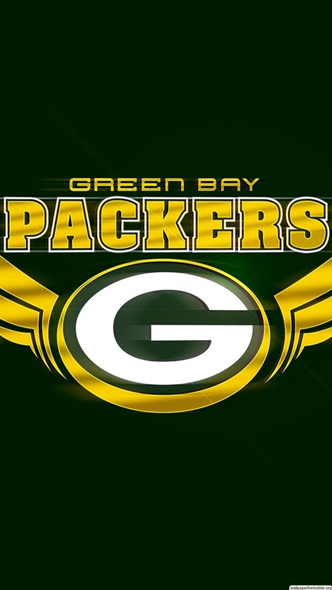 Green Bay Packers Wallpapers Top Free Green Bay Packers