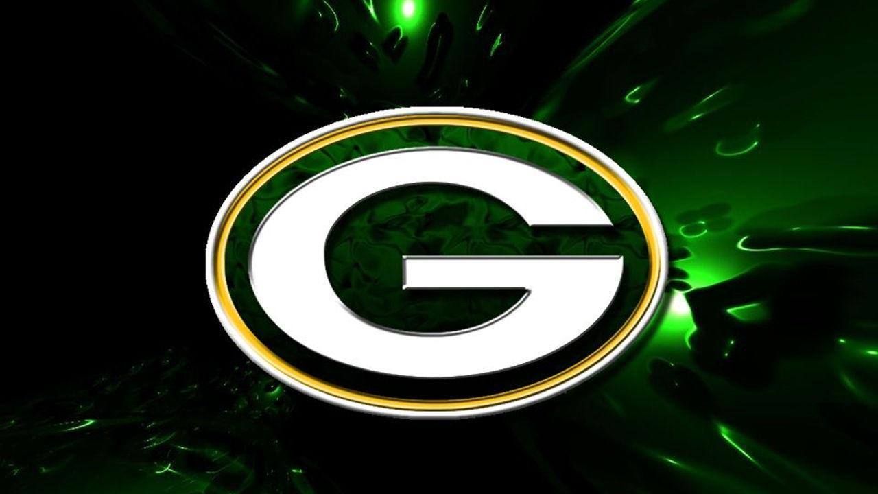 Green Bay Packers Wallpapers - Top Free Green Bay Packers ...