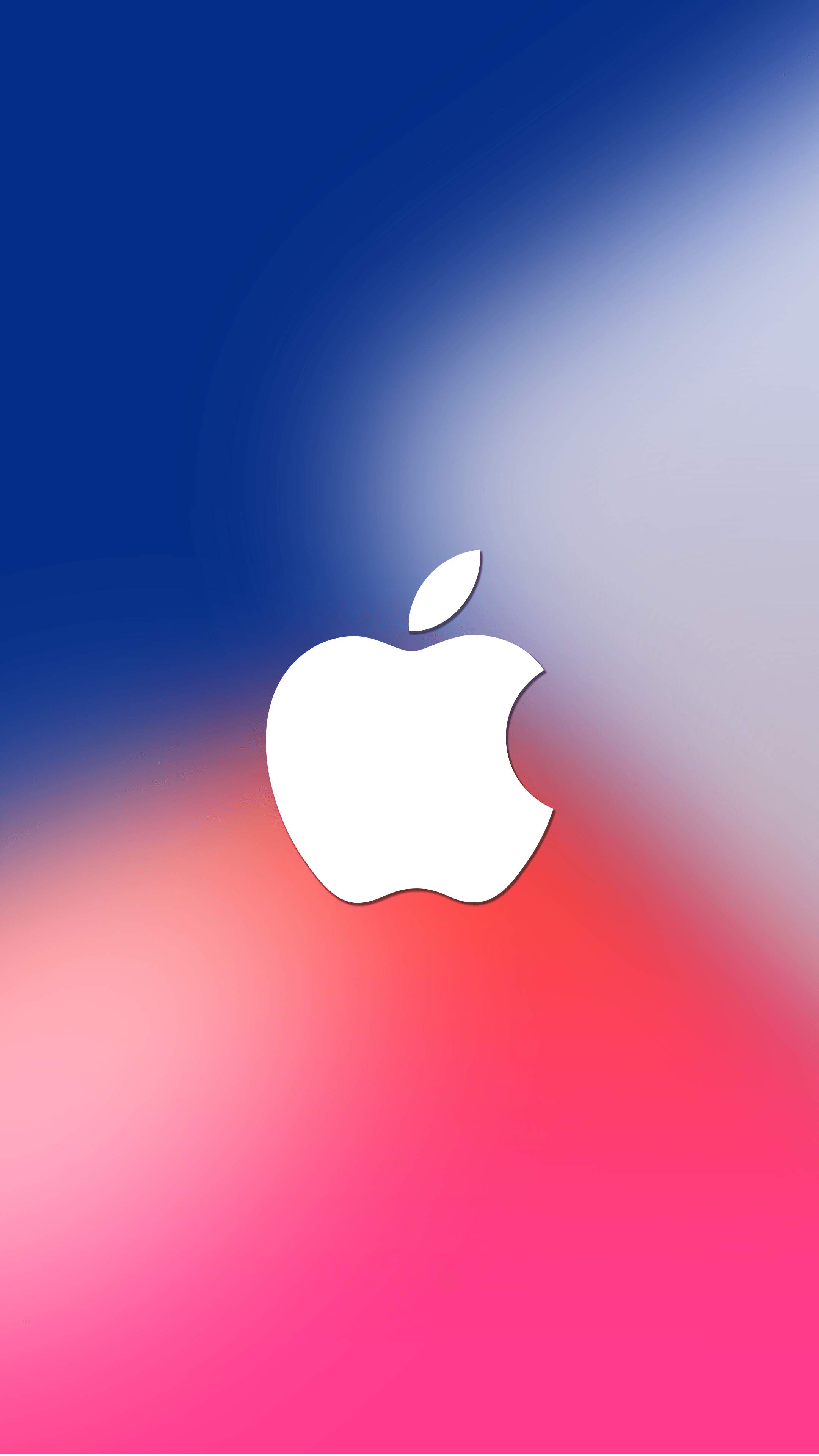 Iphone Logo Wallpapers Top Free Iphone Logo Backgrounds