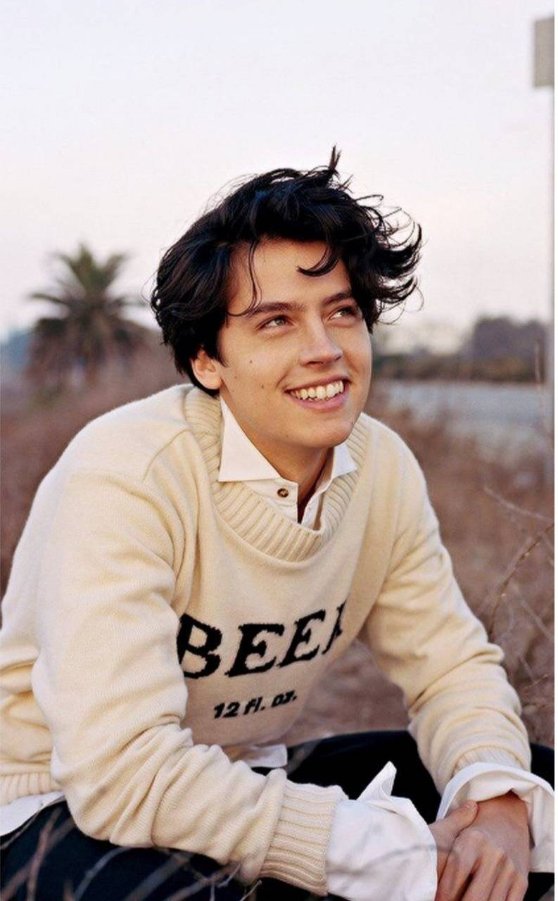 Cole Sprouse Wallpapers Top Free Cole Sprouse Backgrounds