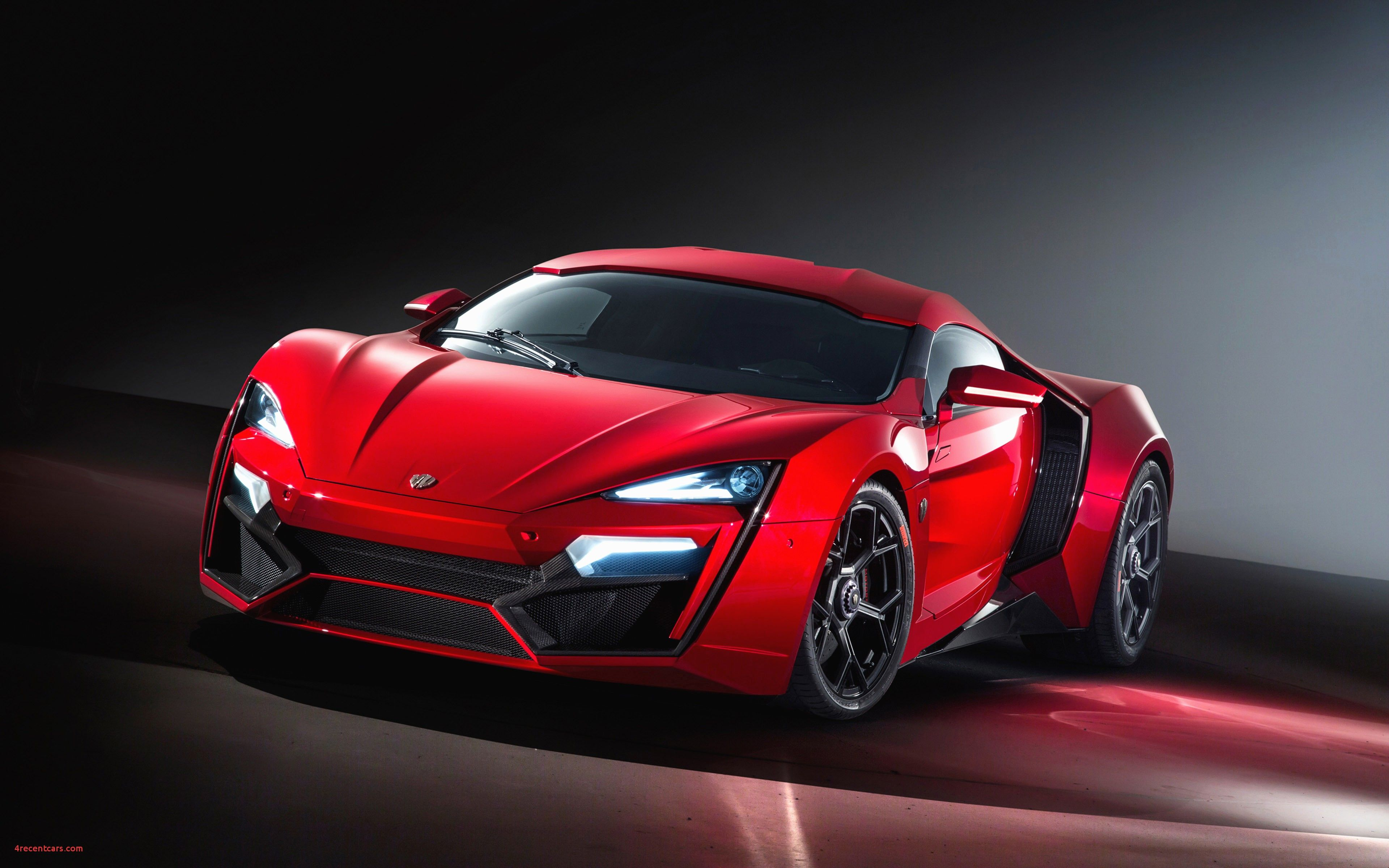 Fast And Furious Cars Wallpapers Top Free Fast And Furious Cars