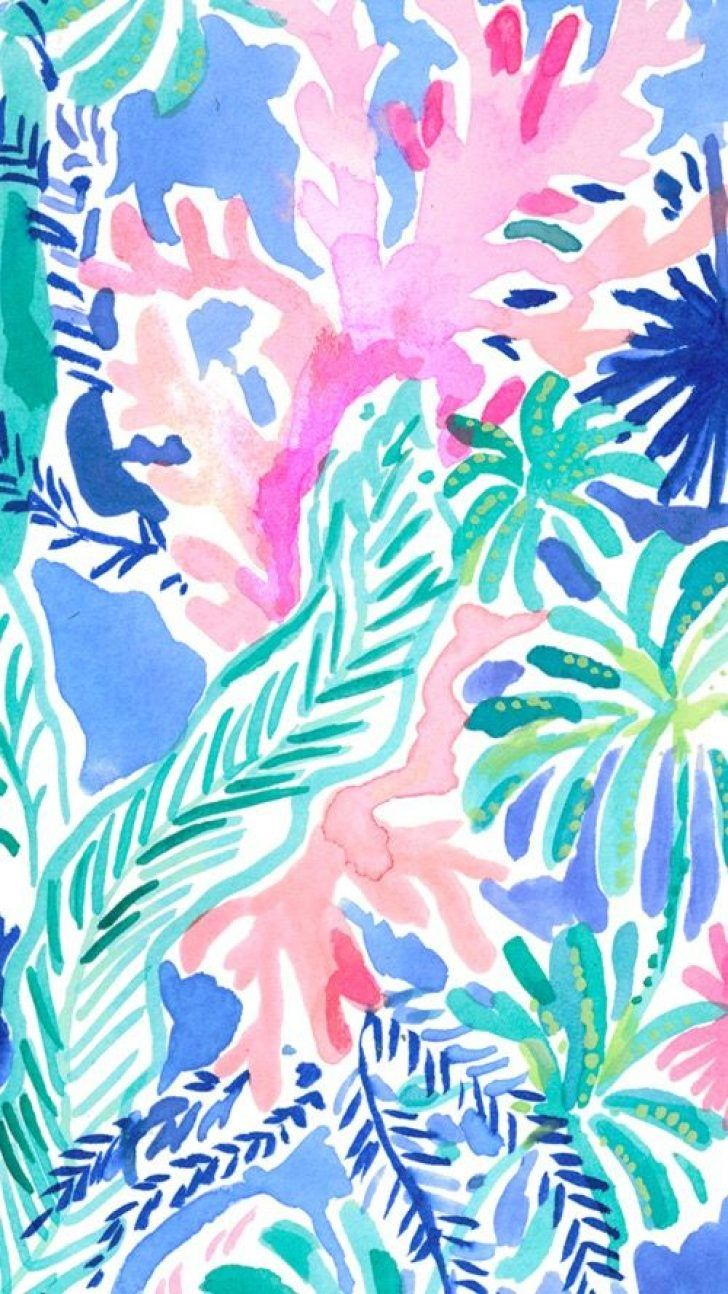Lilly Pulitzer Wallpapers Top Free Lilly Pulitzer Backgrounds