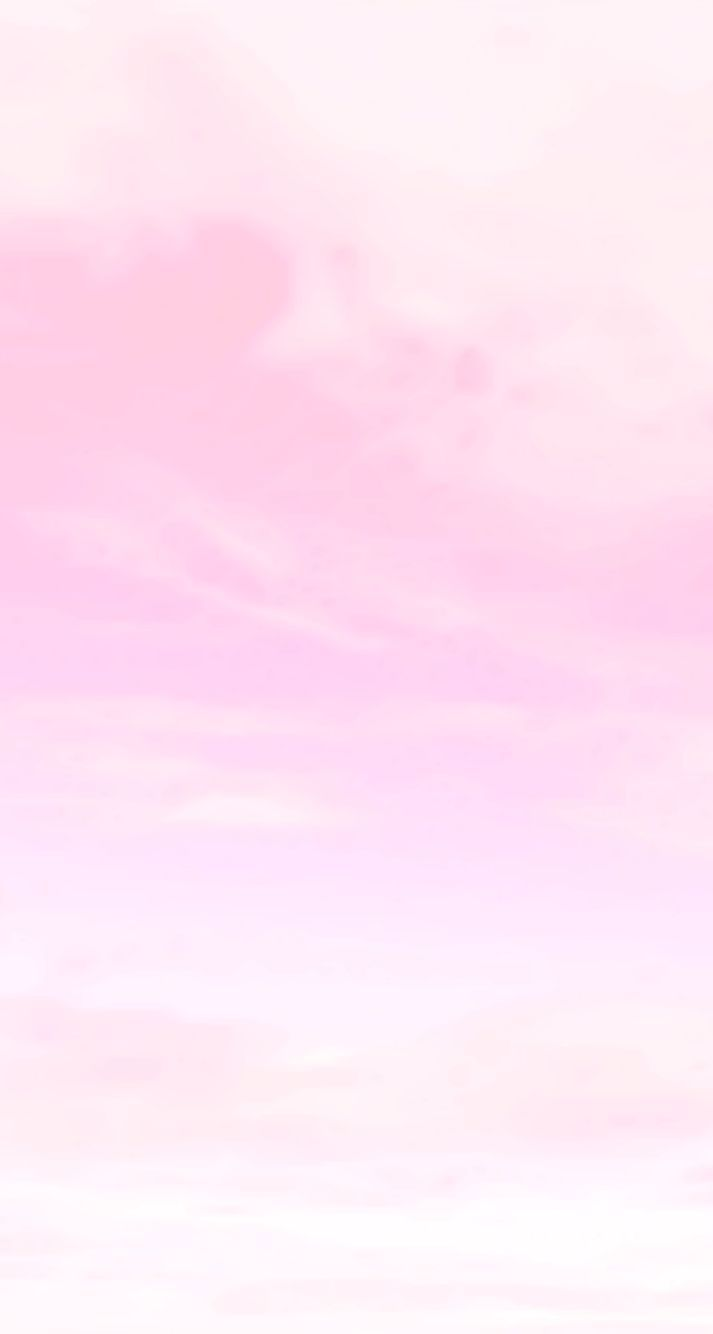 Pastel Pink Wallpapers Top Free Pastel Pink Backgrounds