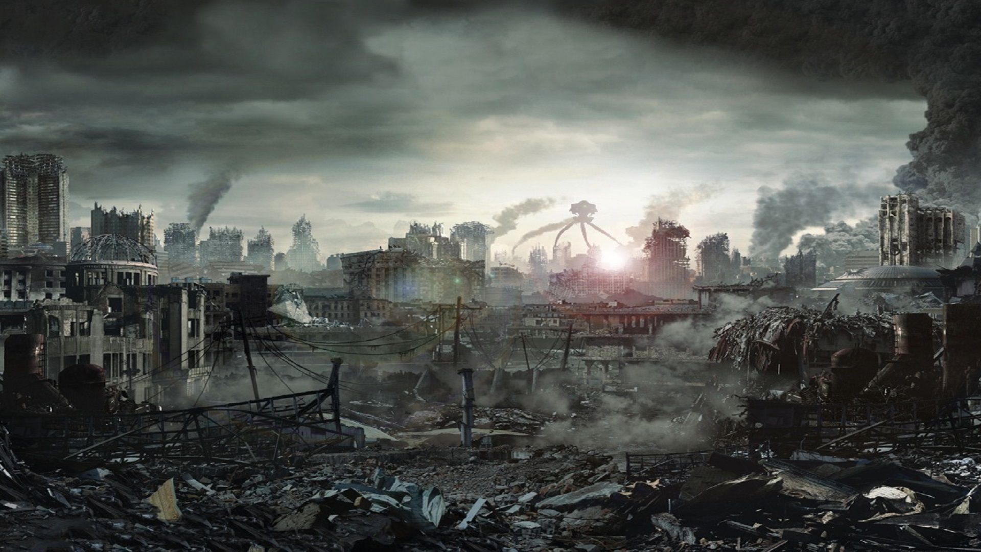 Apocalypse Wallpapers Top Free Apocalypse Backgrounds