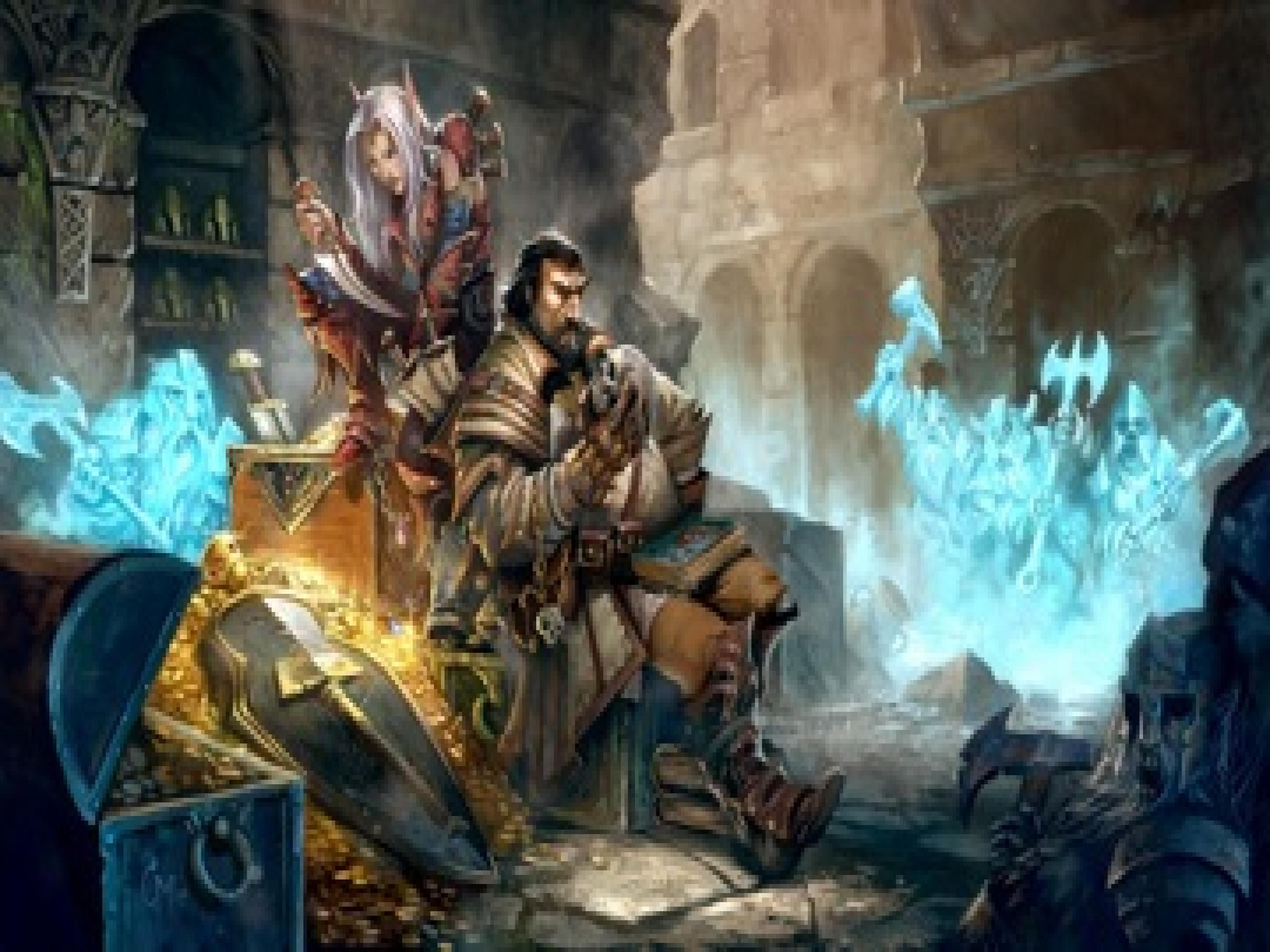 Pathfinder Wallpapers Top Free Pathfinder Backgrounds