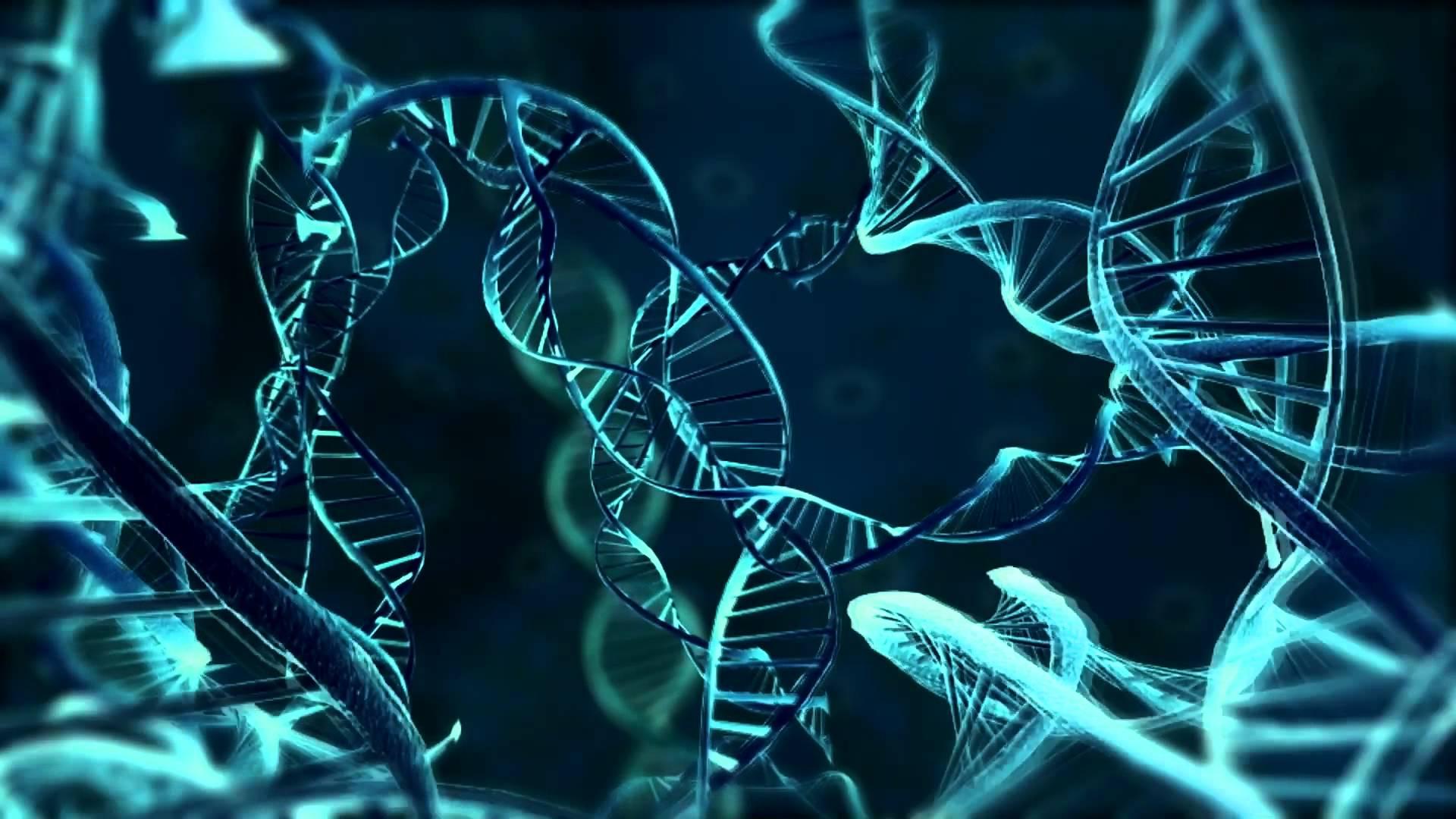 Biochemistry Wallpapers High Resolution: Biochemistry Wallpapers