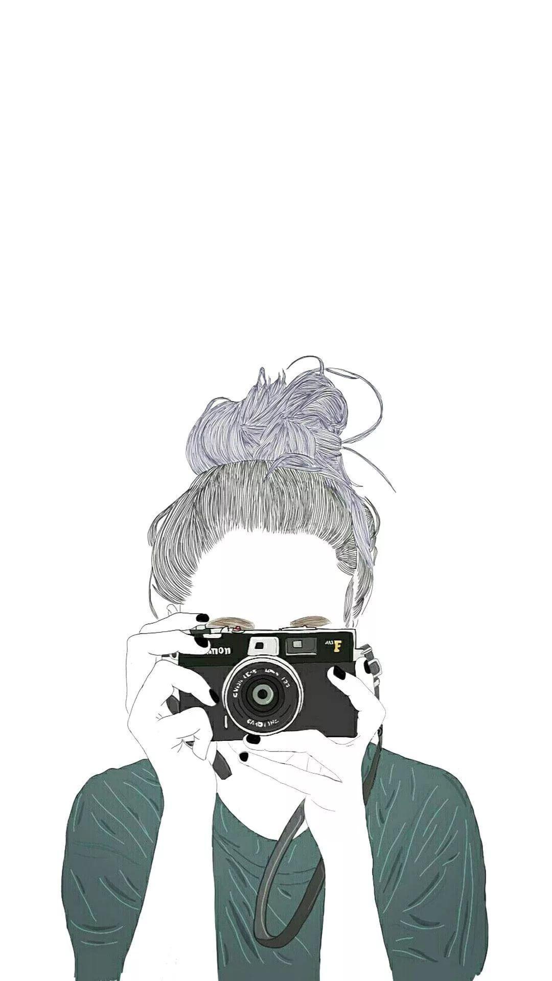 Girl Tumblr Wallpapers Top Free Girl Tumblr Backgrounds