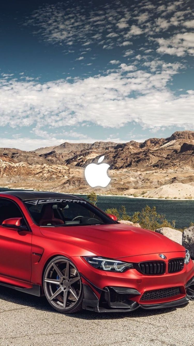 Cars iPhone Wallpapers - Top Free Cars