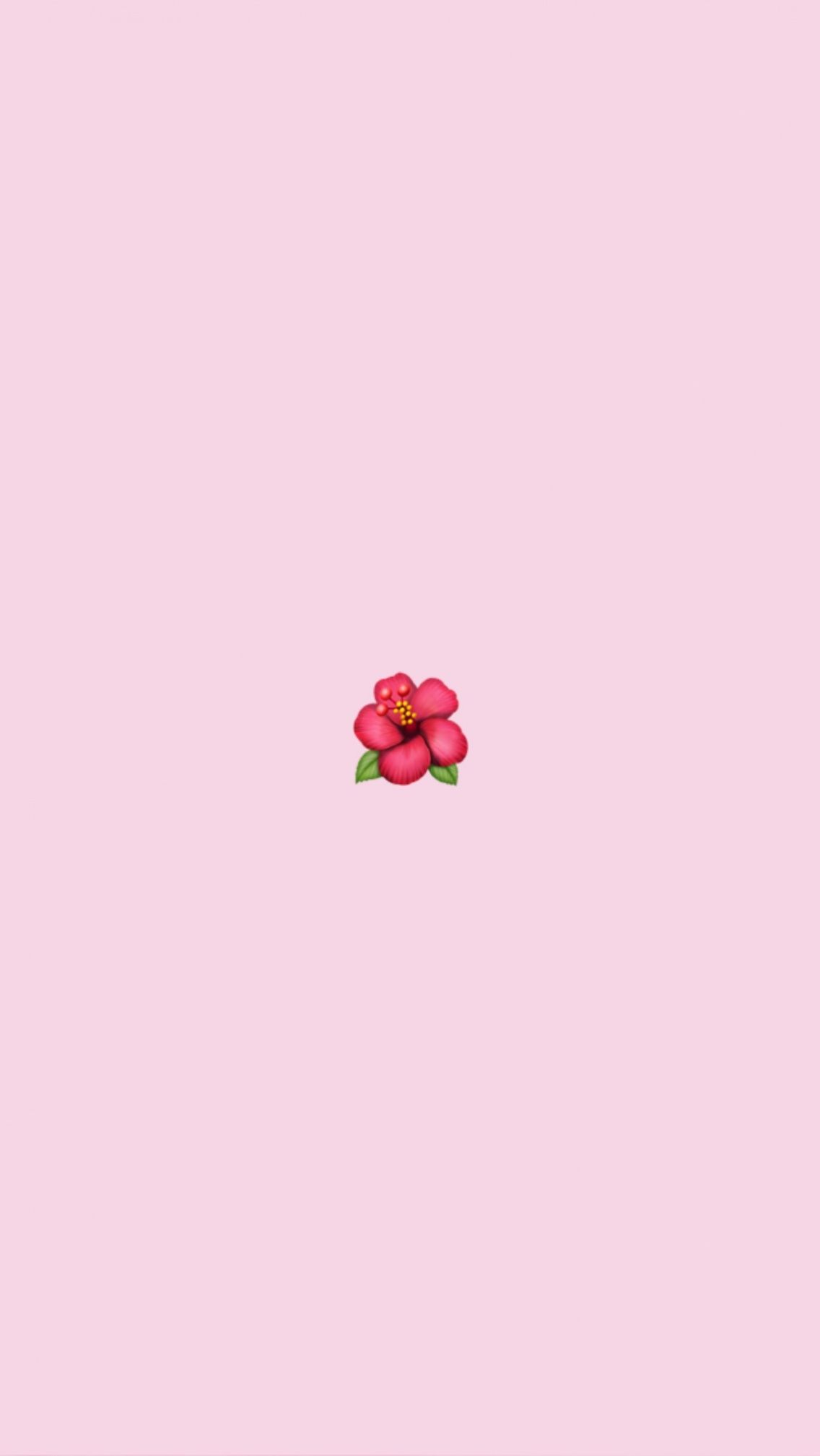 Pink Vsco Wallpapers Top Free Pink Vsco Backgrounds