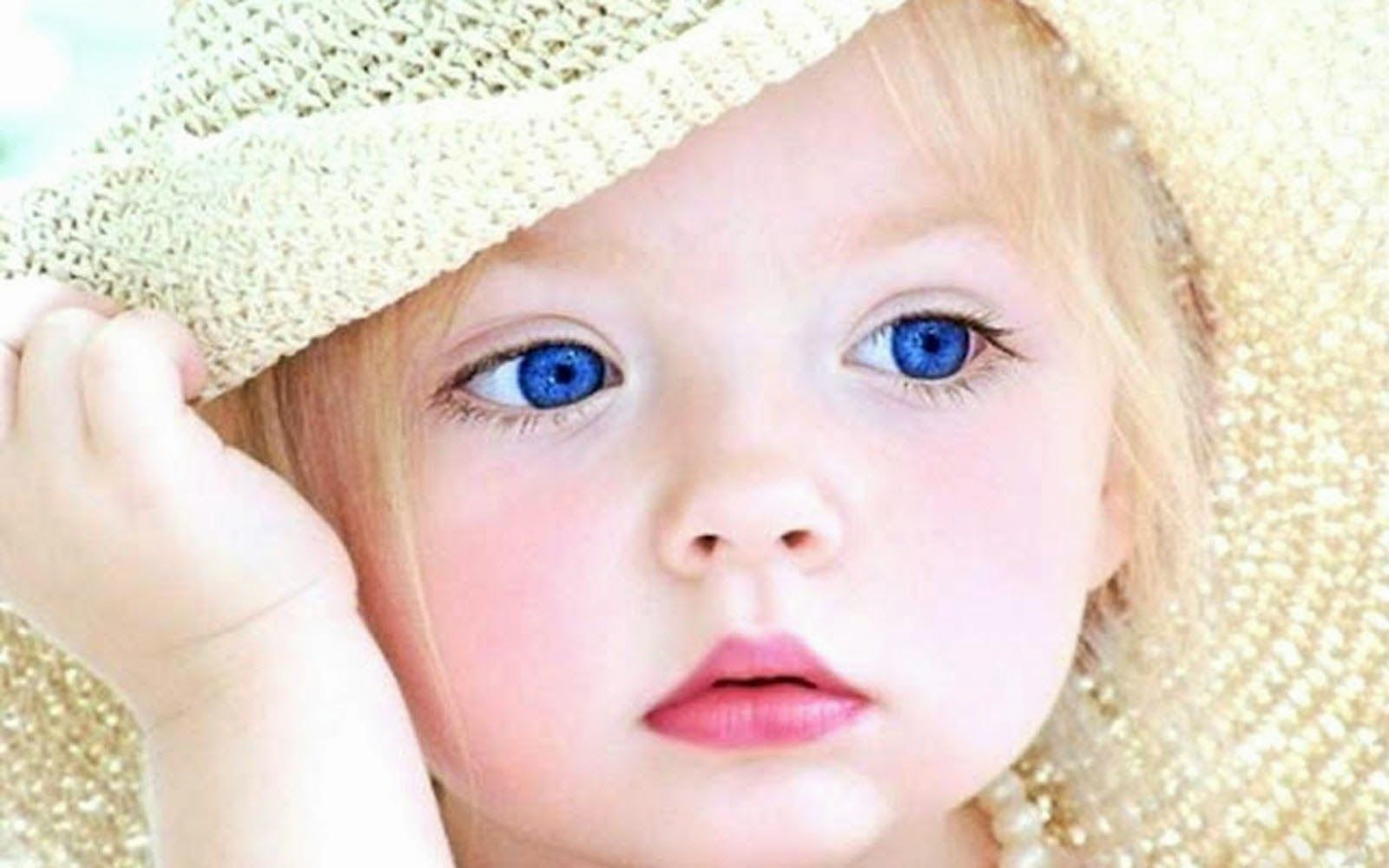Free cute wallpapers download baby pics free download, hd.