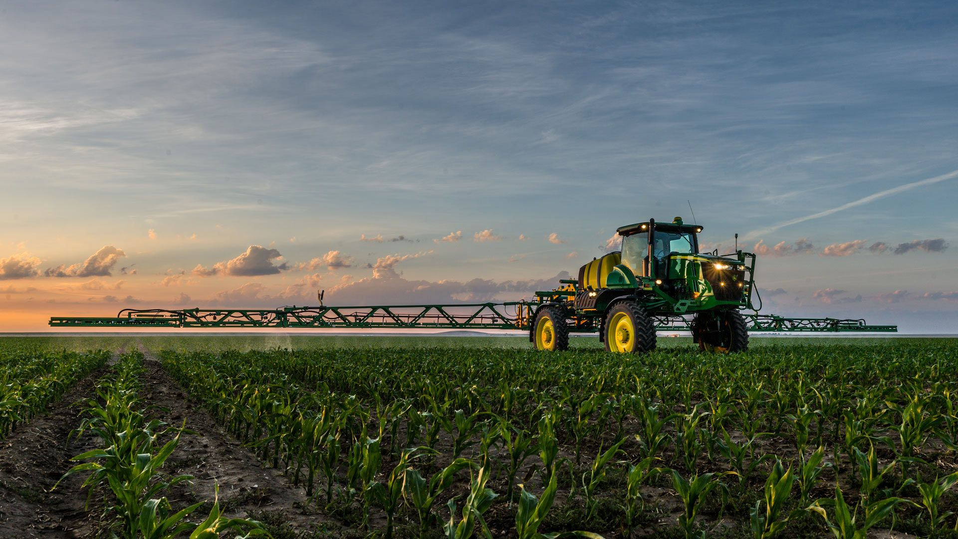 Digital Agriculture Wallpapers Top Free Digital