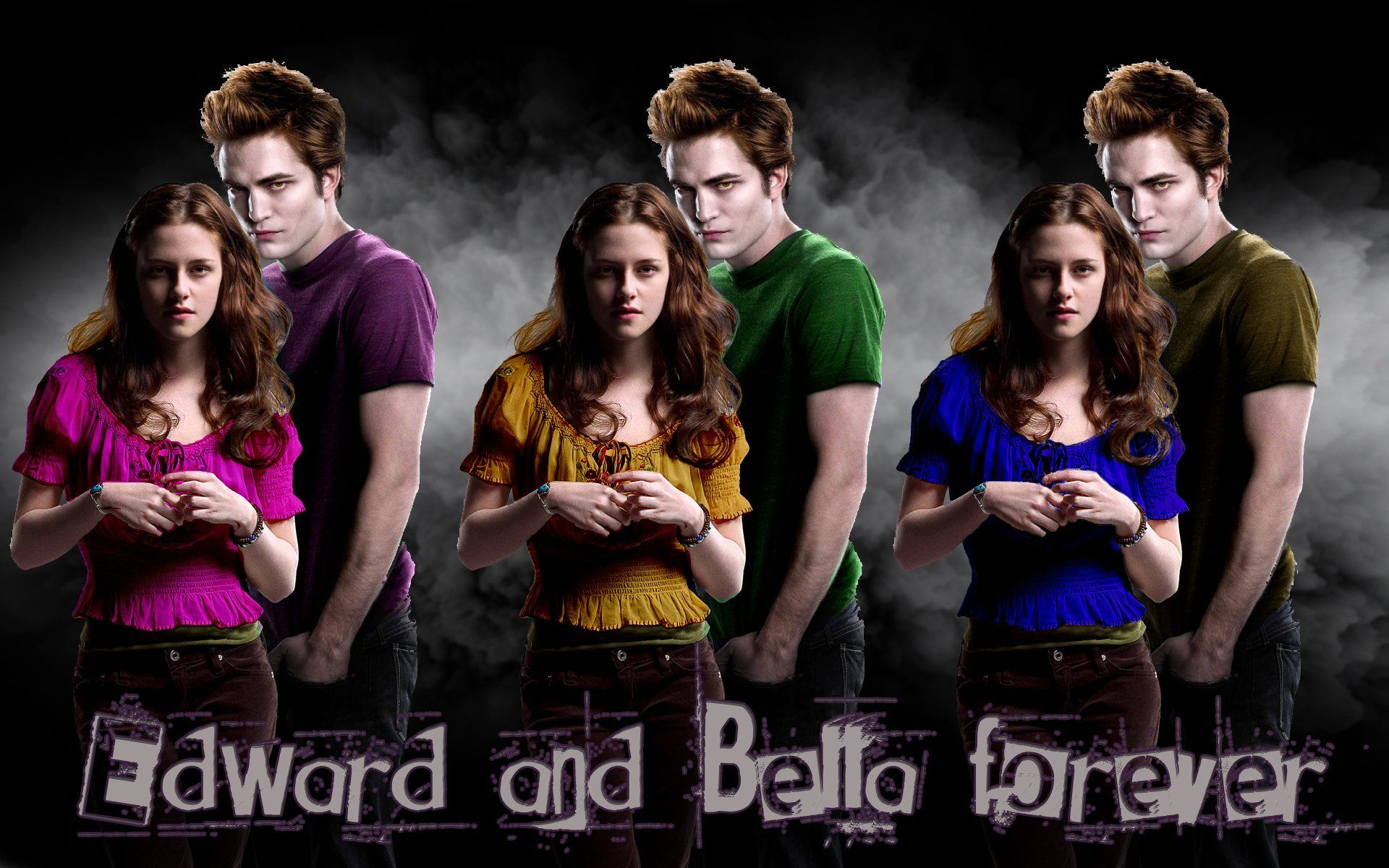 Twilight Wallpapers Top Free Twilight Backgrounds Wallpaperaccess
