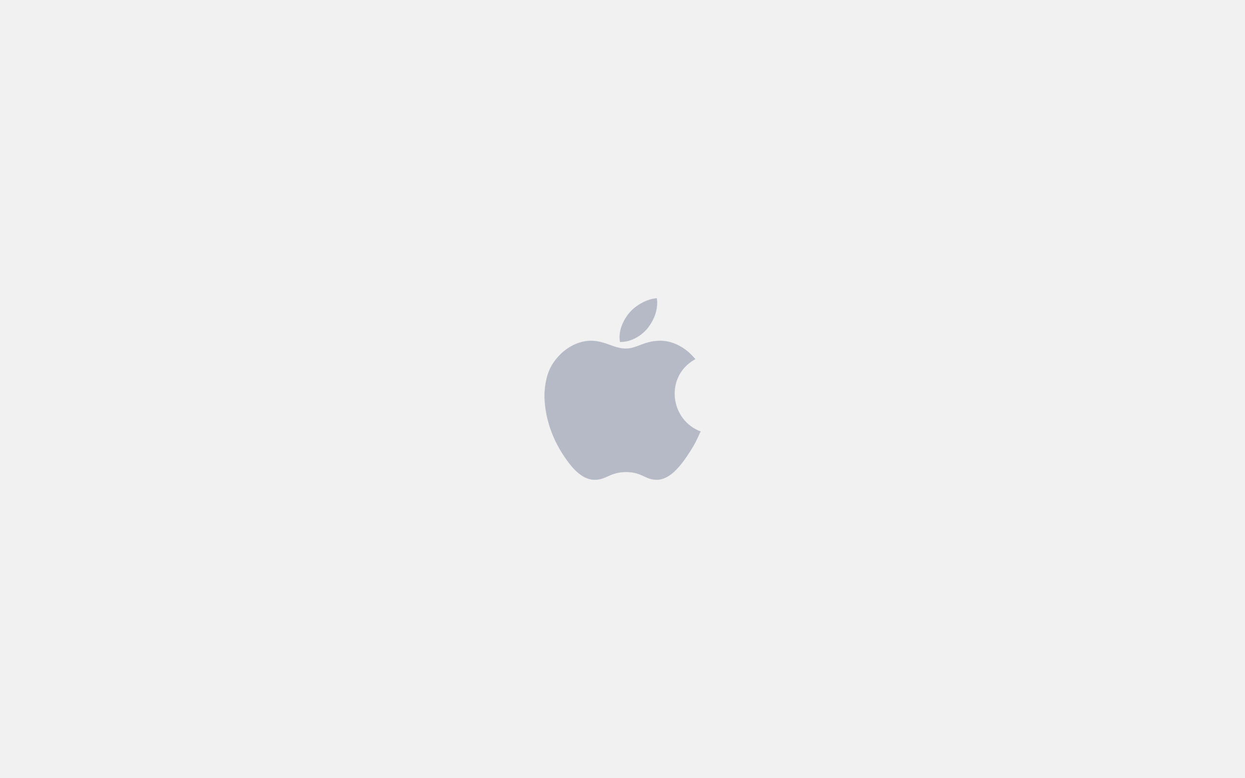 White Apple Logo Wallpapers - Top Free White Apple Logo