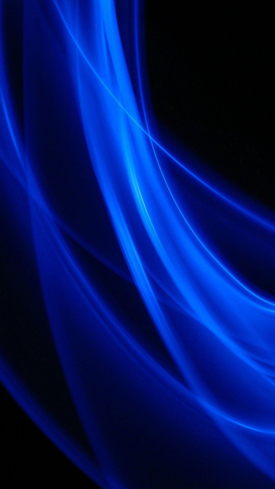 Dark Blue iPhone Wallpapers - Top Free Dark Blue iPhone ...