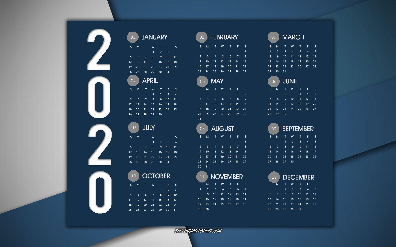 November 2020 Calendar Wallpaper Zubasi Molicommunications Com