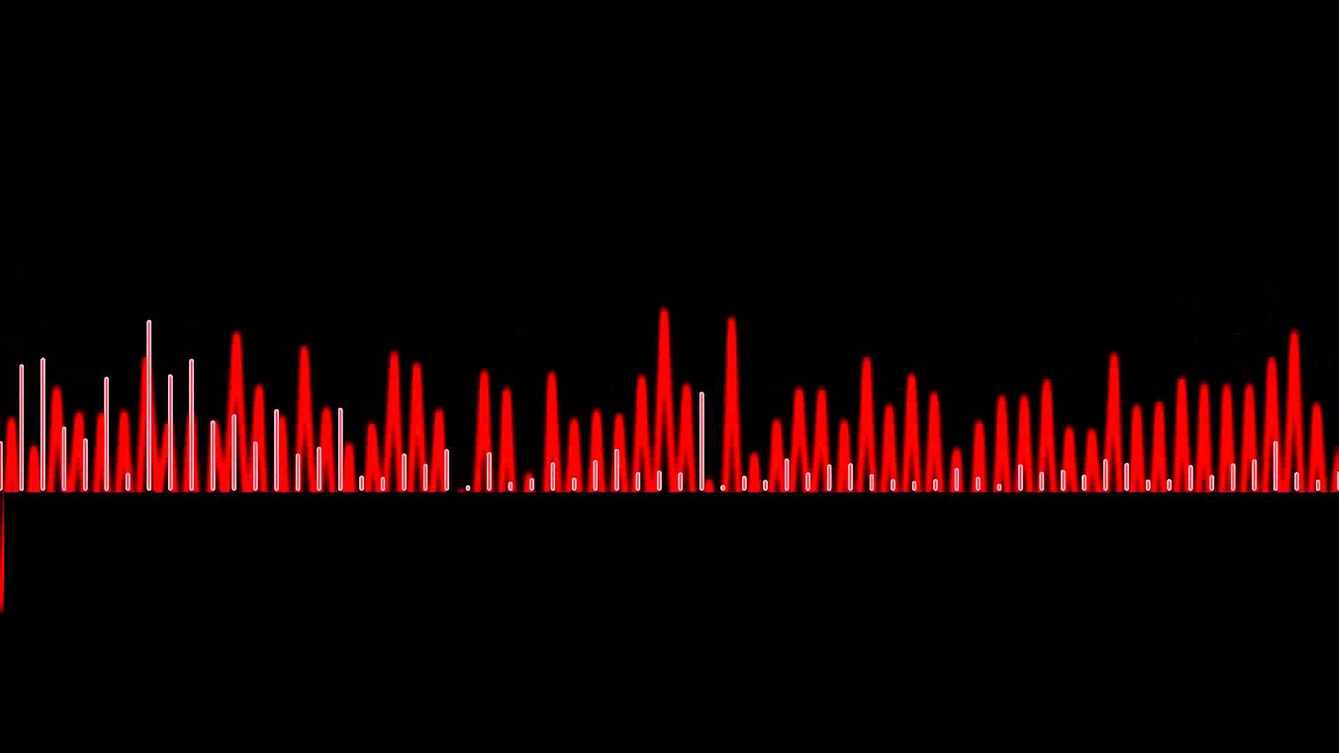 SoundCloud Wallpapers - Top Free SoundCloud Backgrounds