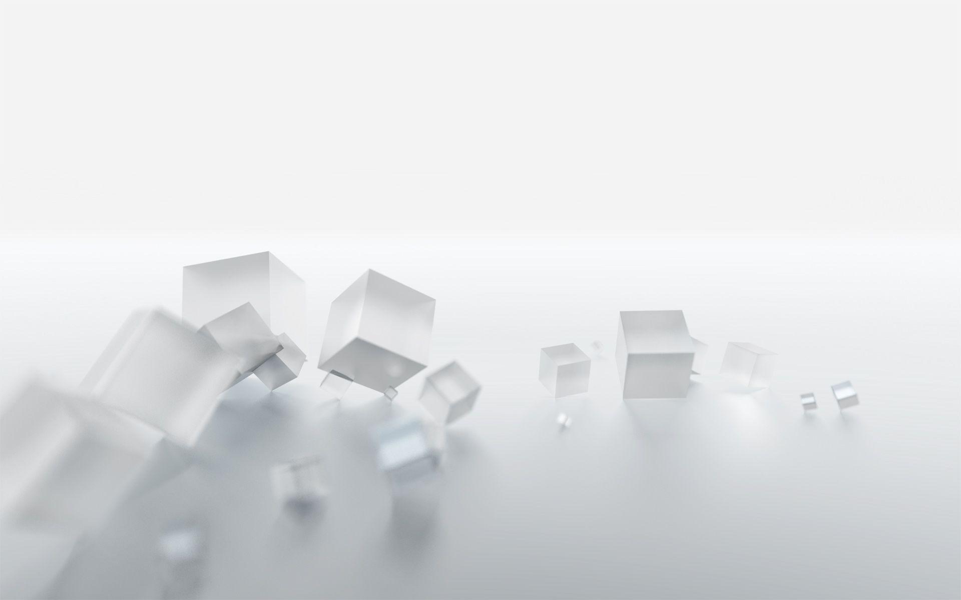White Desktop Wallpapers   Top Free White Desktop Backgrounds ...