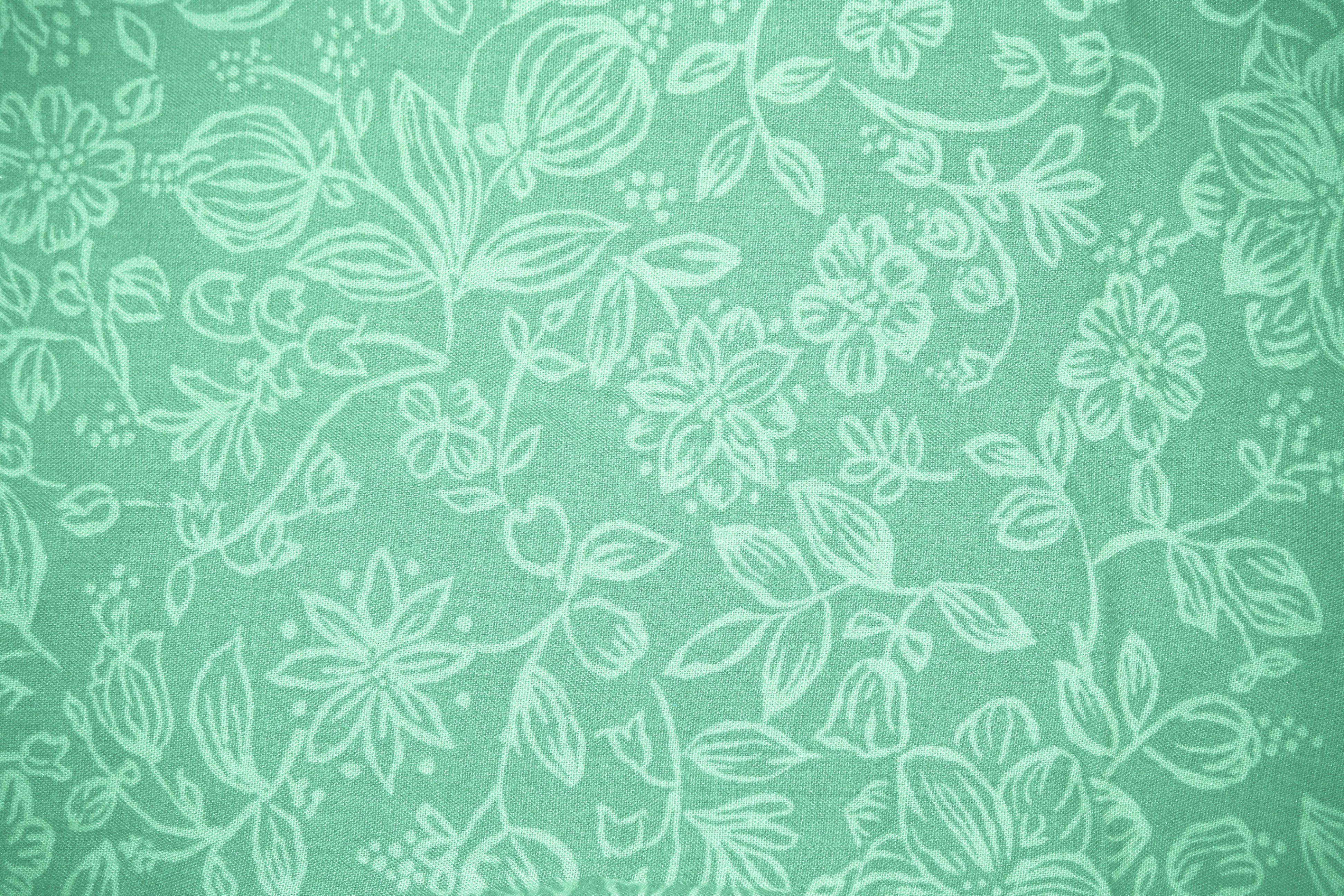 Mint Green Aesthetic Wallpaper For Laptop Mint Green Desktop Wallpapers Top Free Mint Green Desktop Backgrounds Wallpaperaccess mint green desktop wallpapers top