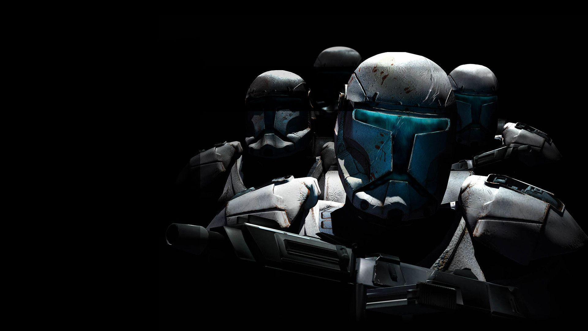 Star Wars Republic Wallpapers Top Free Star Wars Republic Backgrounds Wallpaperaccess