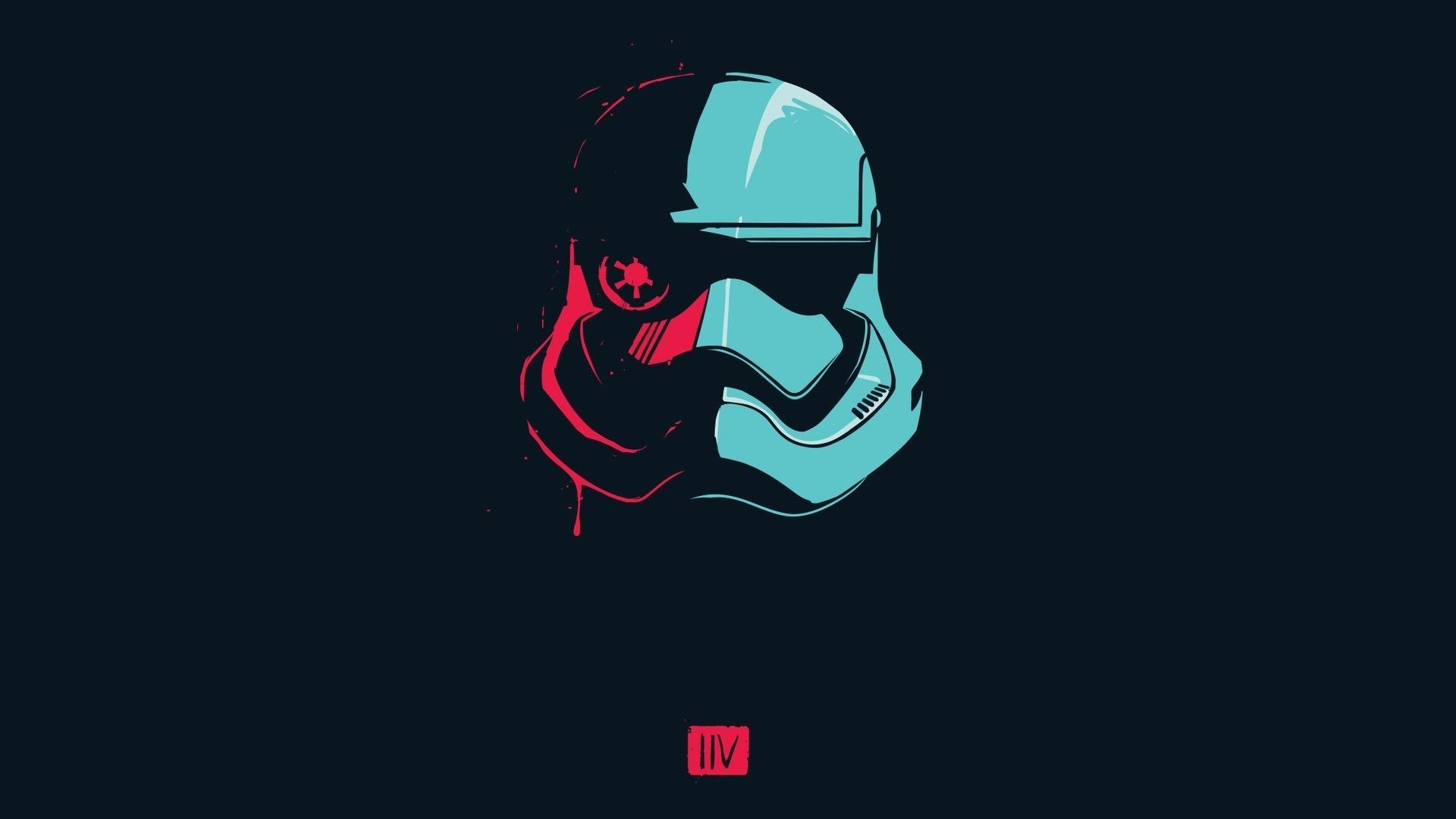 First Order Stormtrooper Wallpapers Top Free First Order Stormtrooper Backgrounds Wallpaperaccess