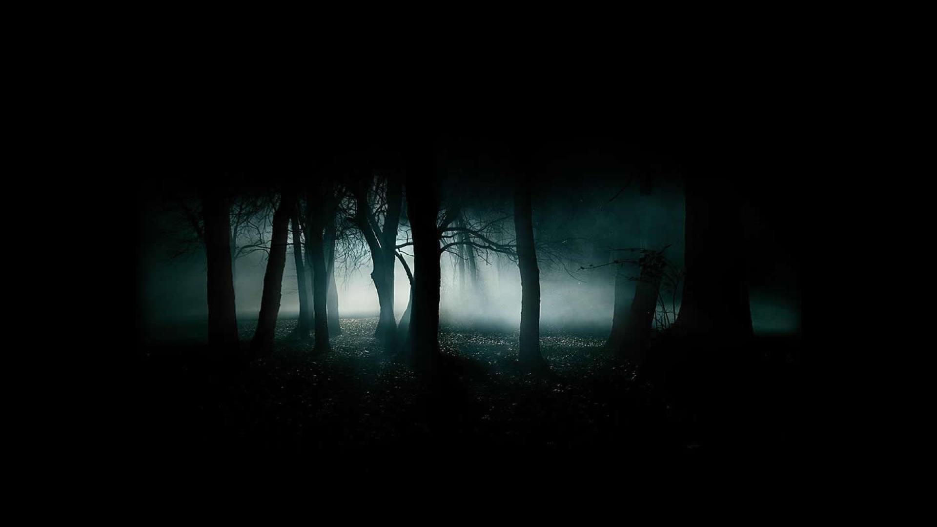 Dark Scary Wallpapers Top Free Dark Scary Backgrounds
