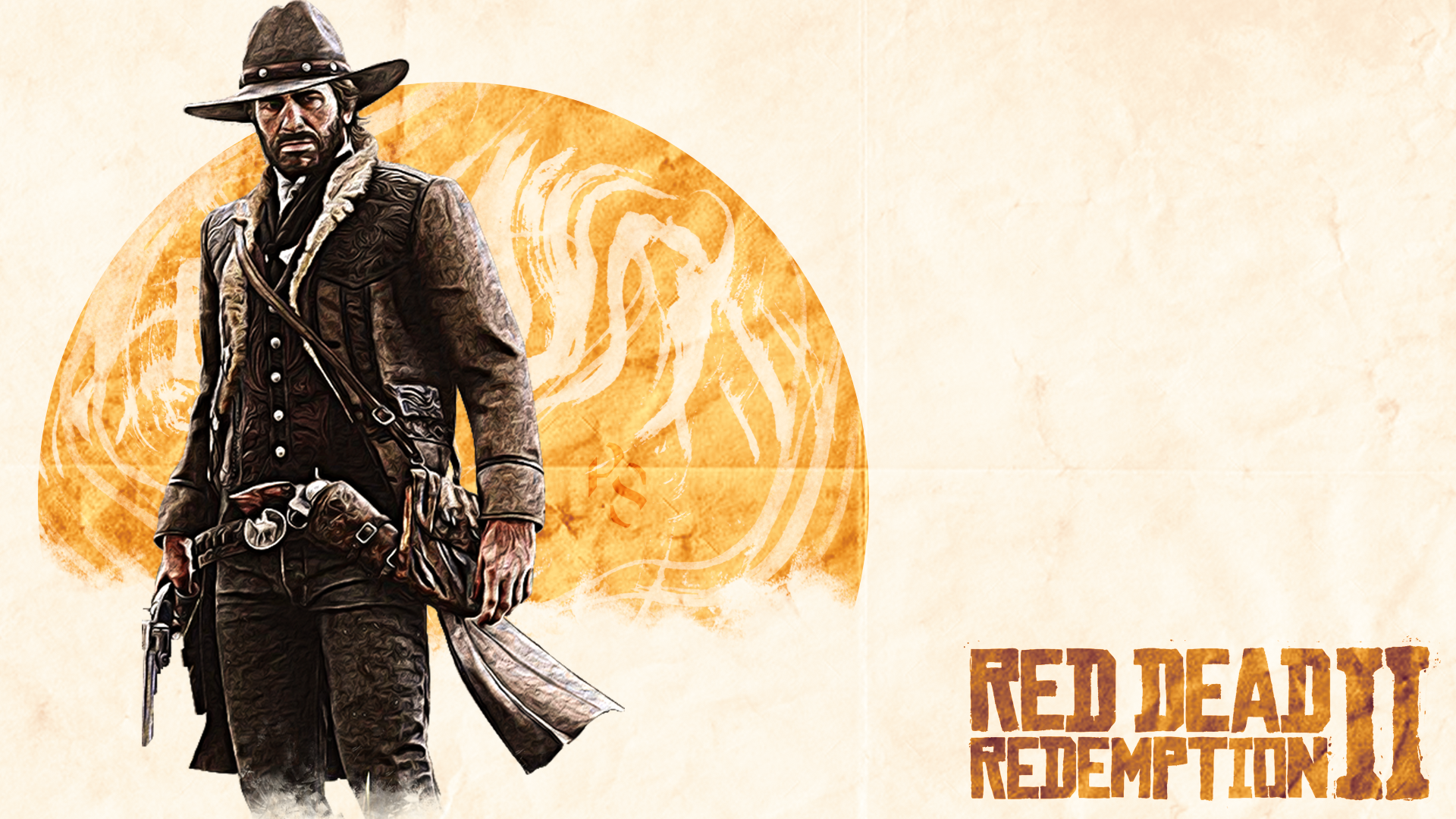 Arthur Morgan Wallpapers , Top Free Arthur Morgan