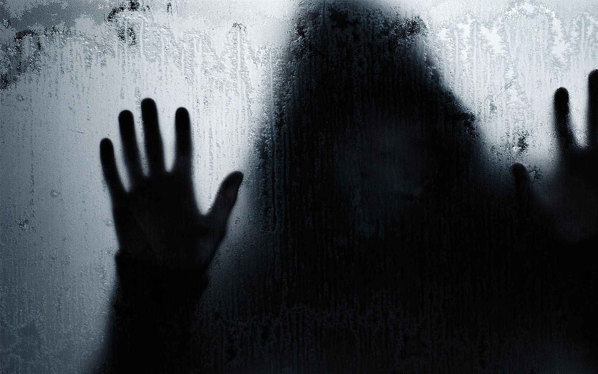 Scary Wallpapers Top Free Scary Backgrounds Wallpaperaccess