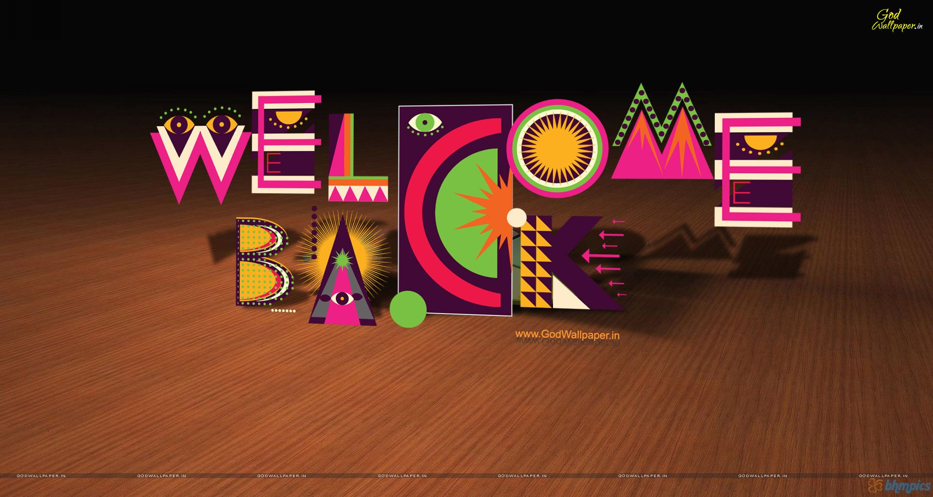 Welcome Back Wallpapers Top Free Welcome Back Backgrounds