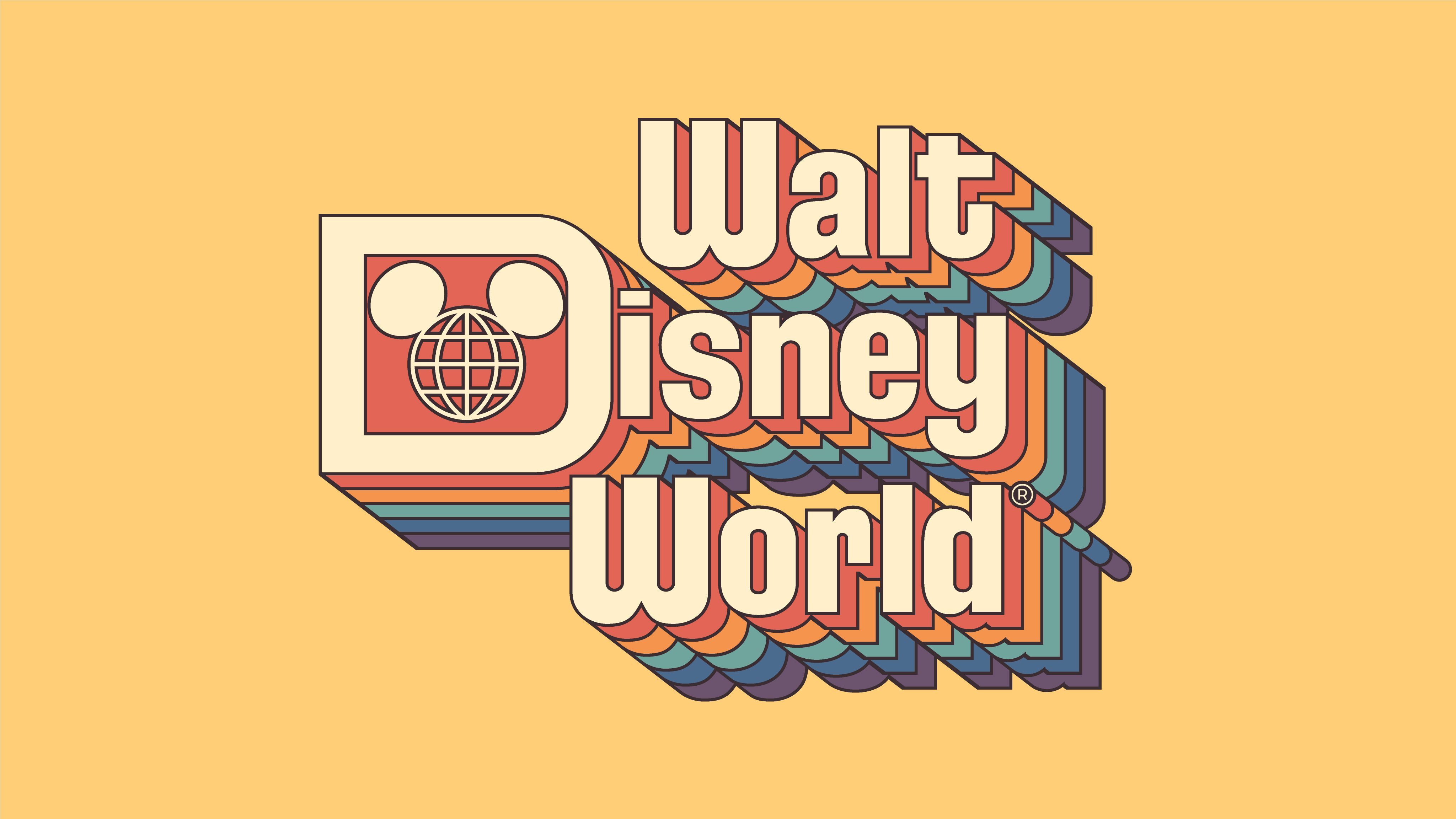 Vintage Disney Computer Wallpapers Top Free Vintage Disney Computer Backgrounds Wallpaperaccess