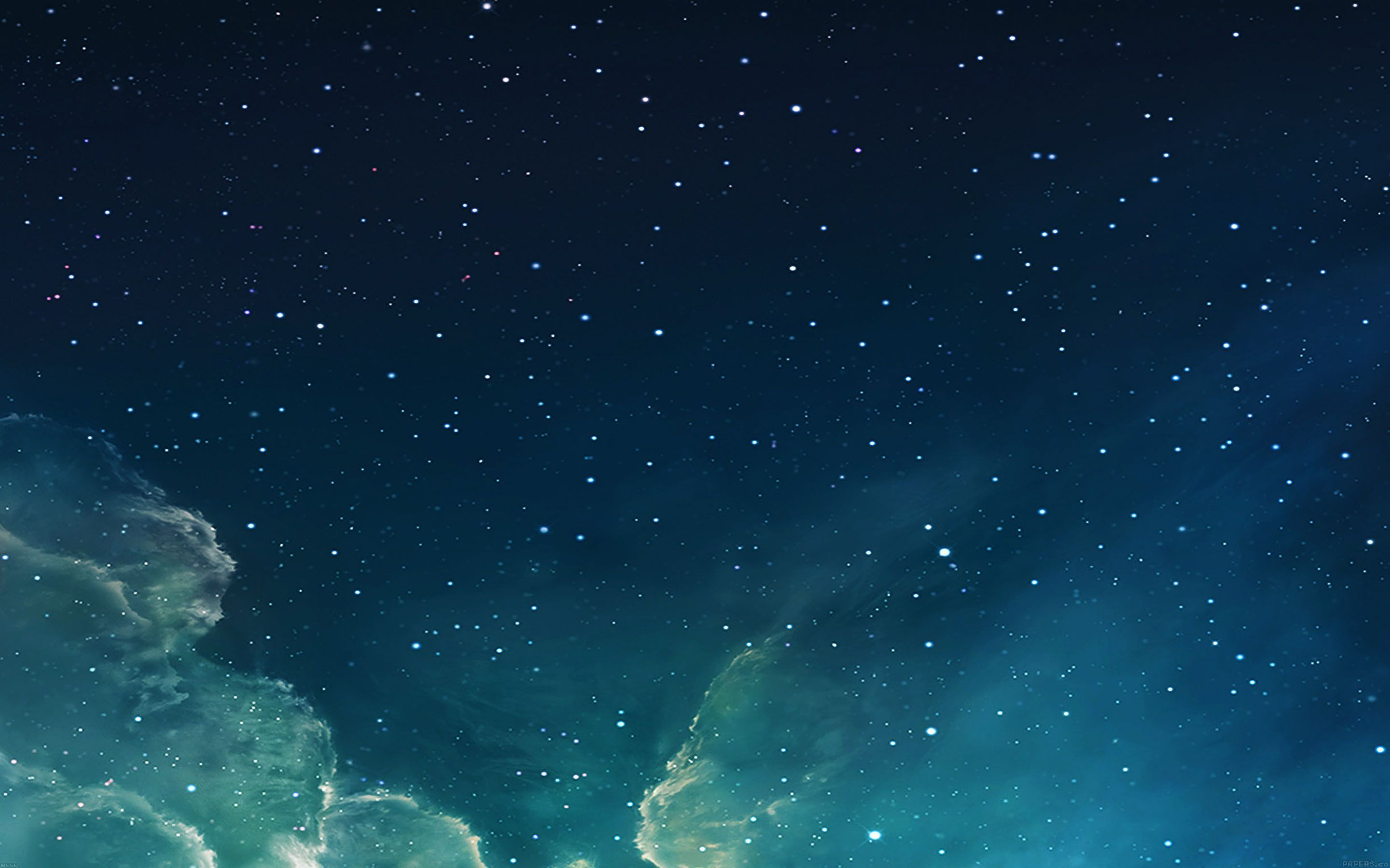 4k Star Wallpapers Top Free 4k Star Backgrounds