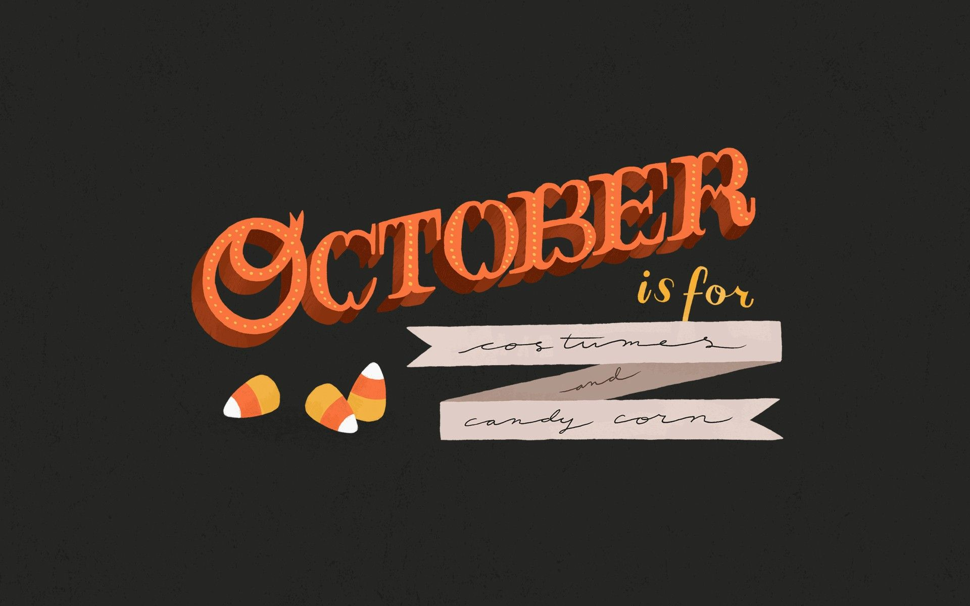 October Aesthetic Wallpapers Top Free October Aesthetic Backgrounds Wallpaperaccess