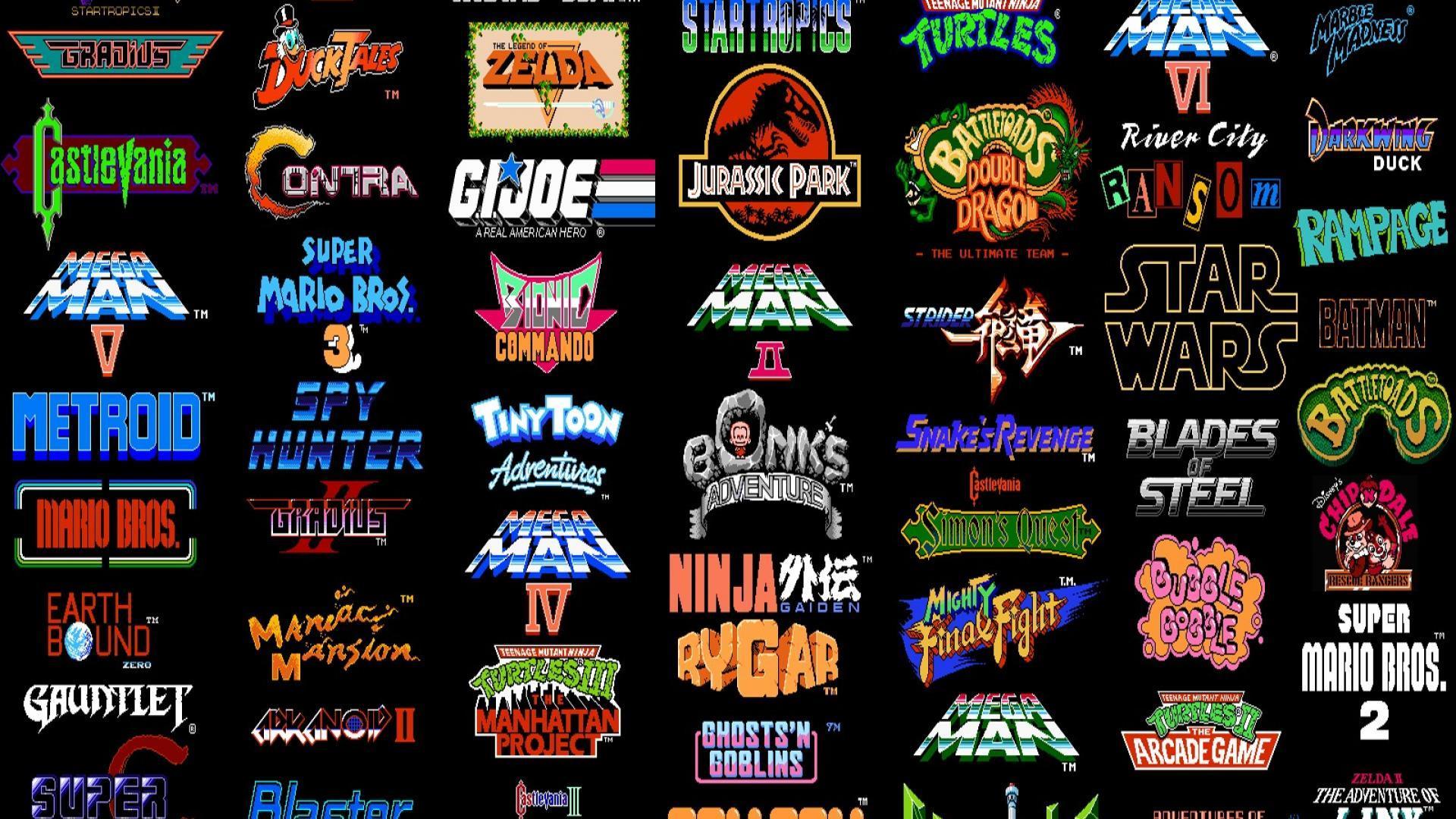 Super Nintendo Wallpapers Top Free Super Nintendo Backgrounds Wallpaperaccess