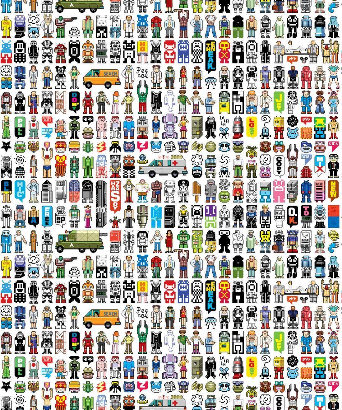 E-Boy Aesthetic Wallpapers