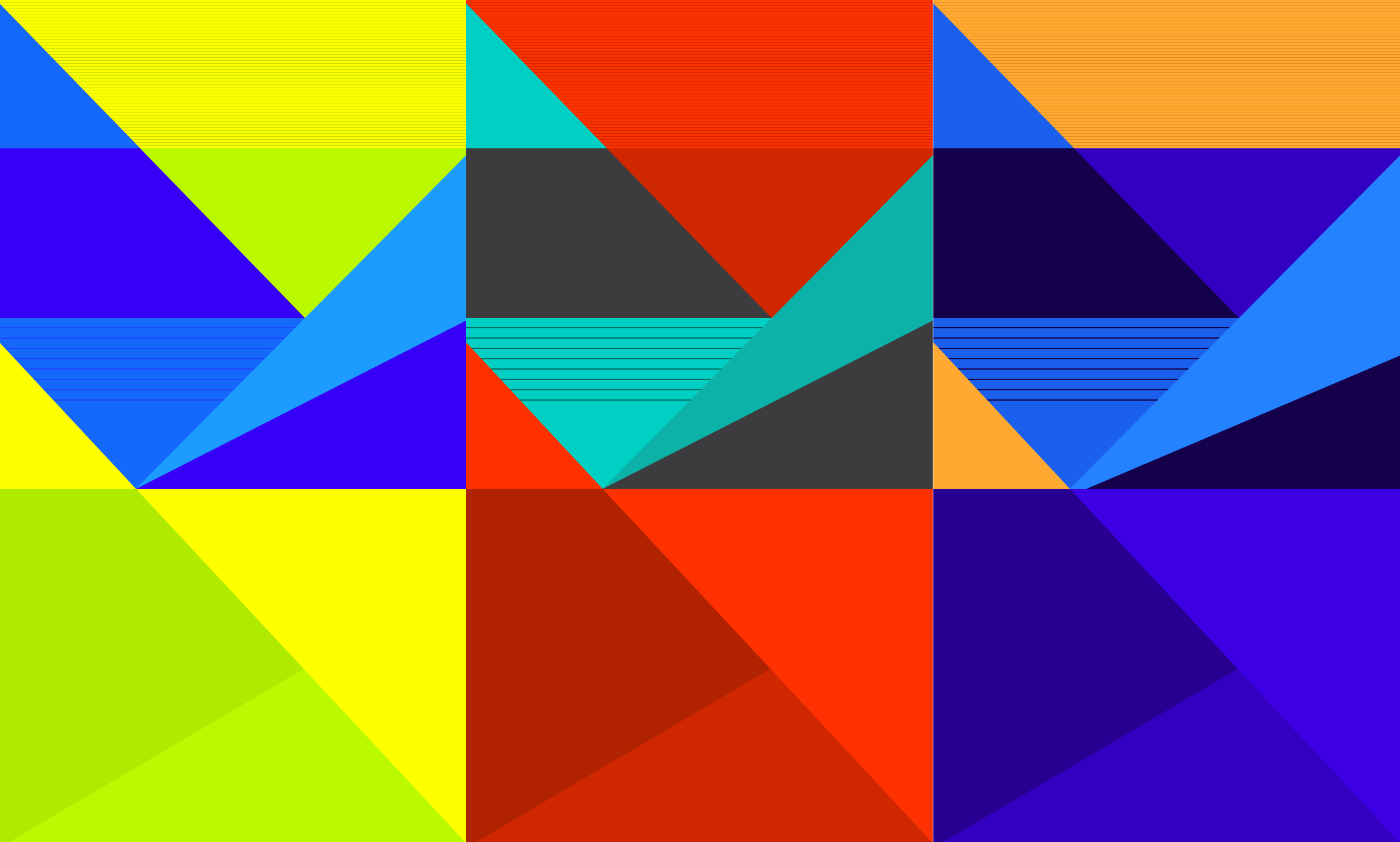 Windows Phone Wallpapers - Top Free Windows Phone