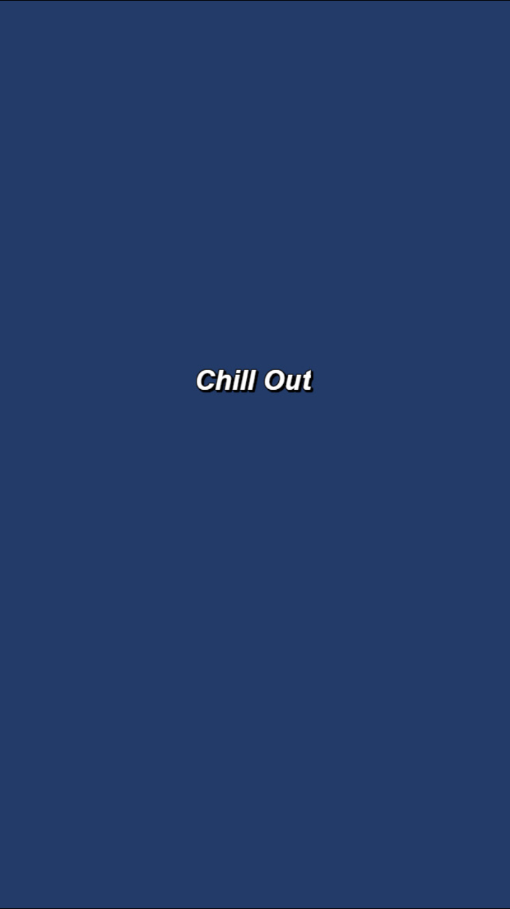 Chill Aesthetic Wallpapers Top Free Chill Aesthetic