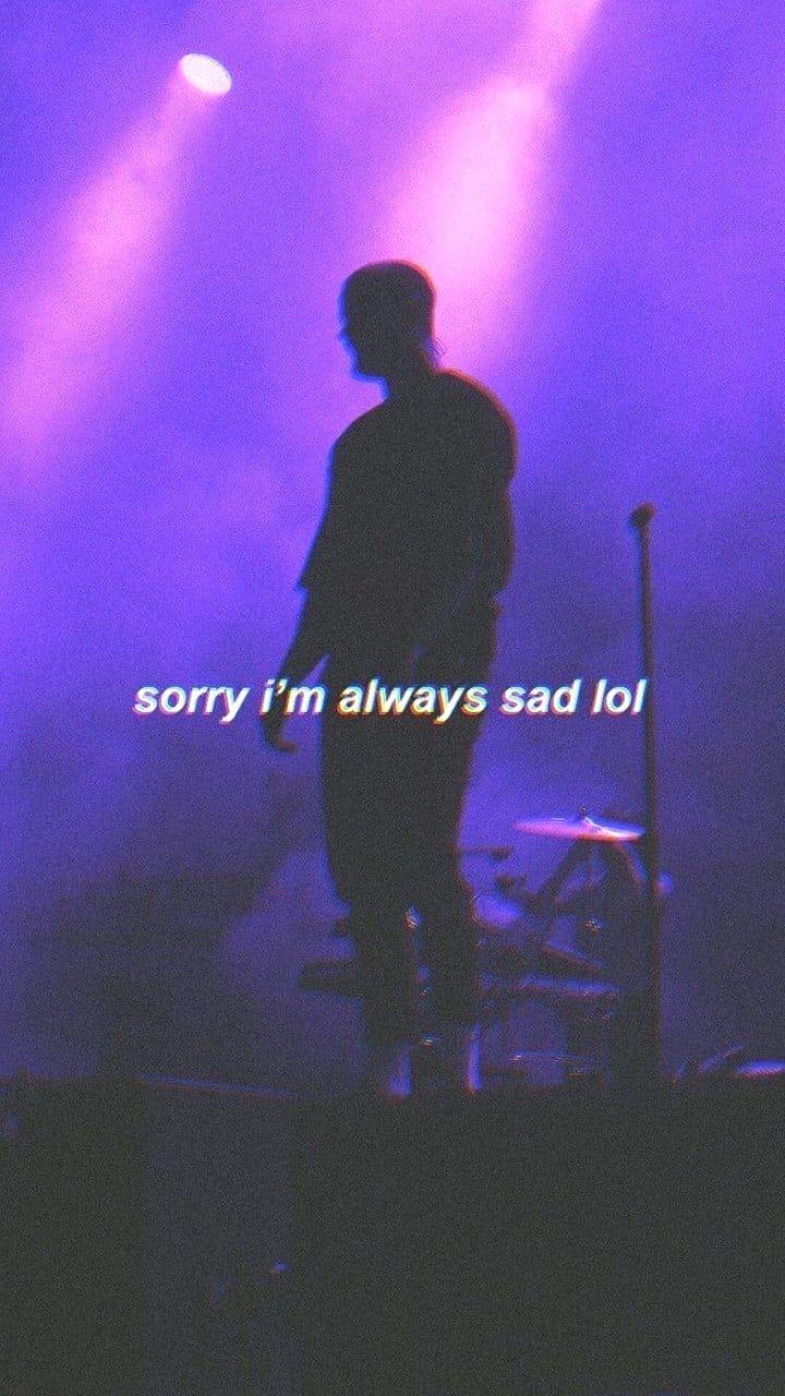 Sad Aesthetic Tumblr Wallpapers - Top