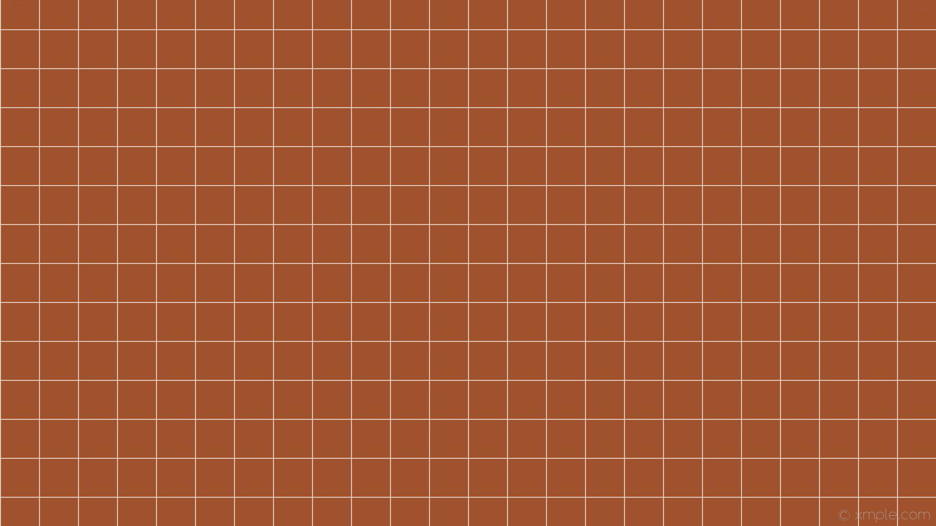 aesthetic brown wallpapers