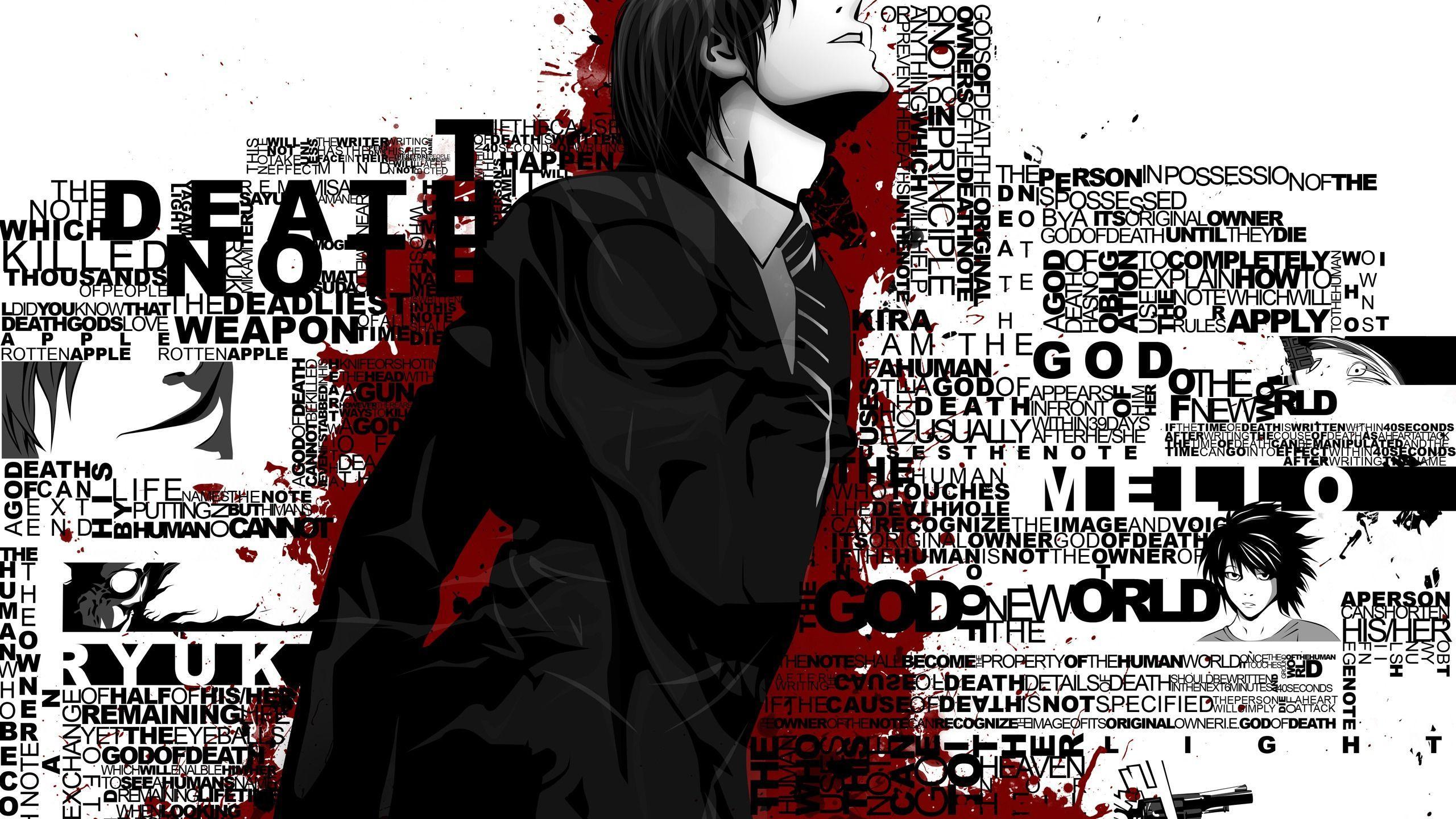 Download 77 Wallpaper Anime Hd Rar Paling Keren