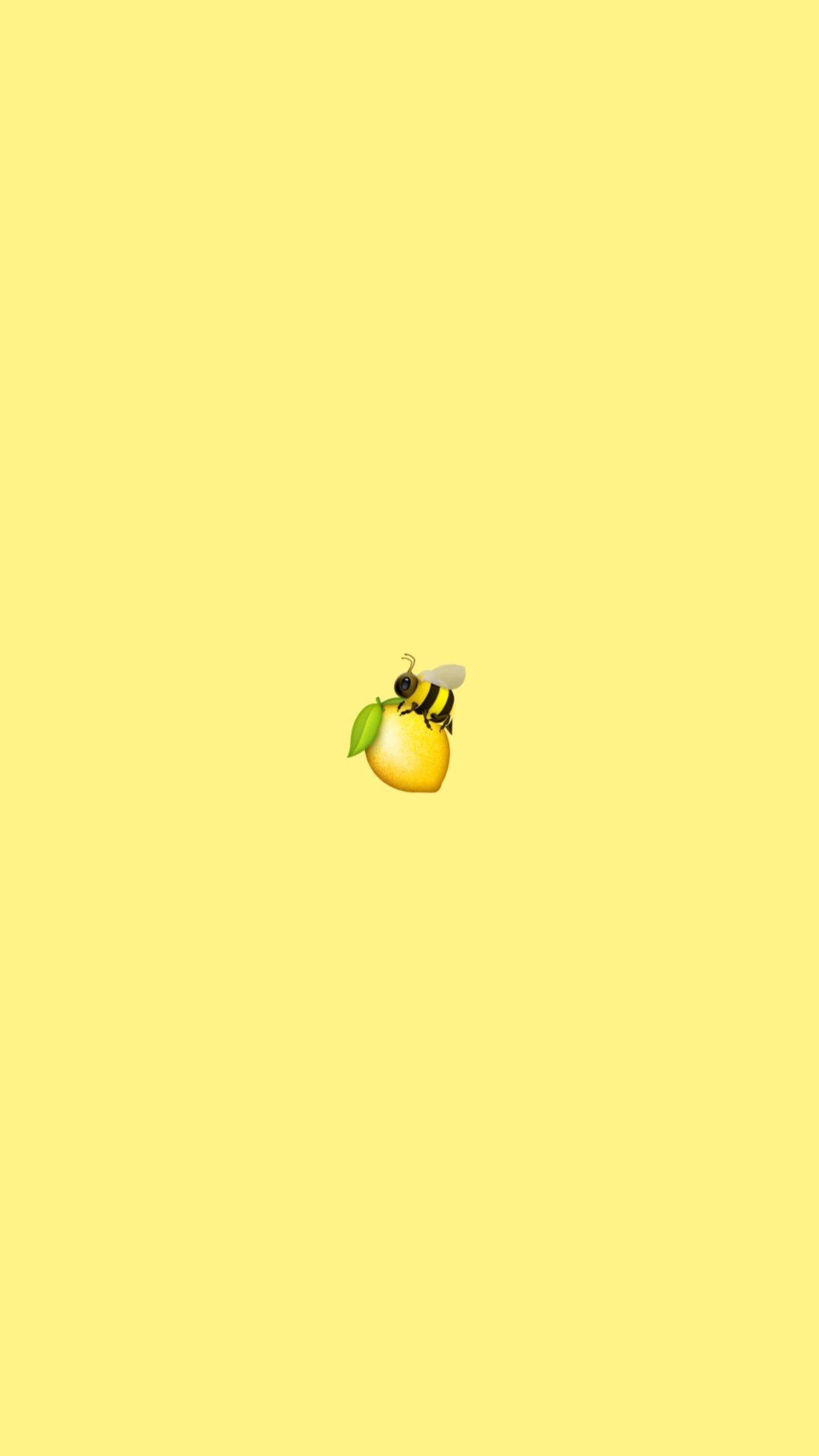 Aesthetic Emoji Wallpapers Top Free Aesthetic Emoji Backgrounds