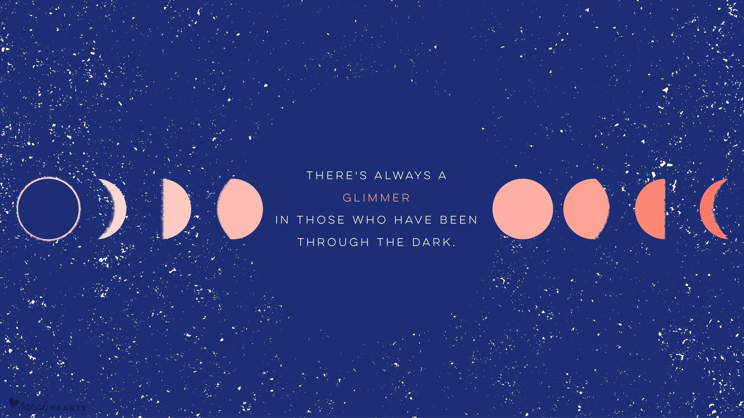 Aesthetic Quotes Computer Wallpapers Top Free Aesthetic Quotes Computer Backgrounds Wallpaperaccess