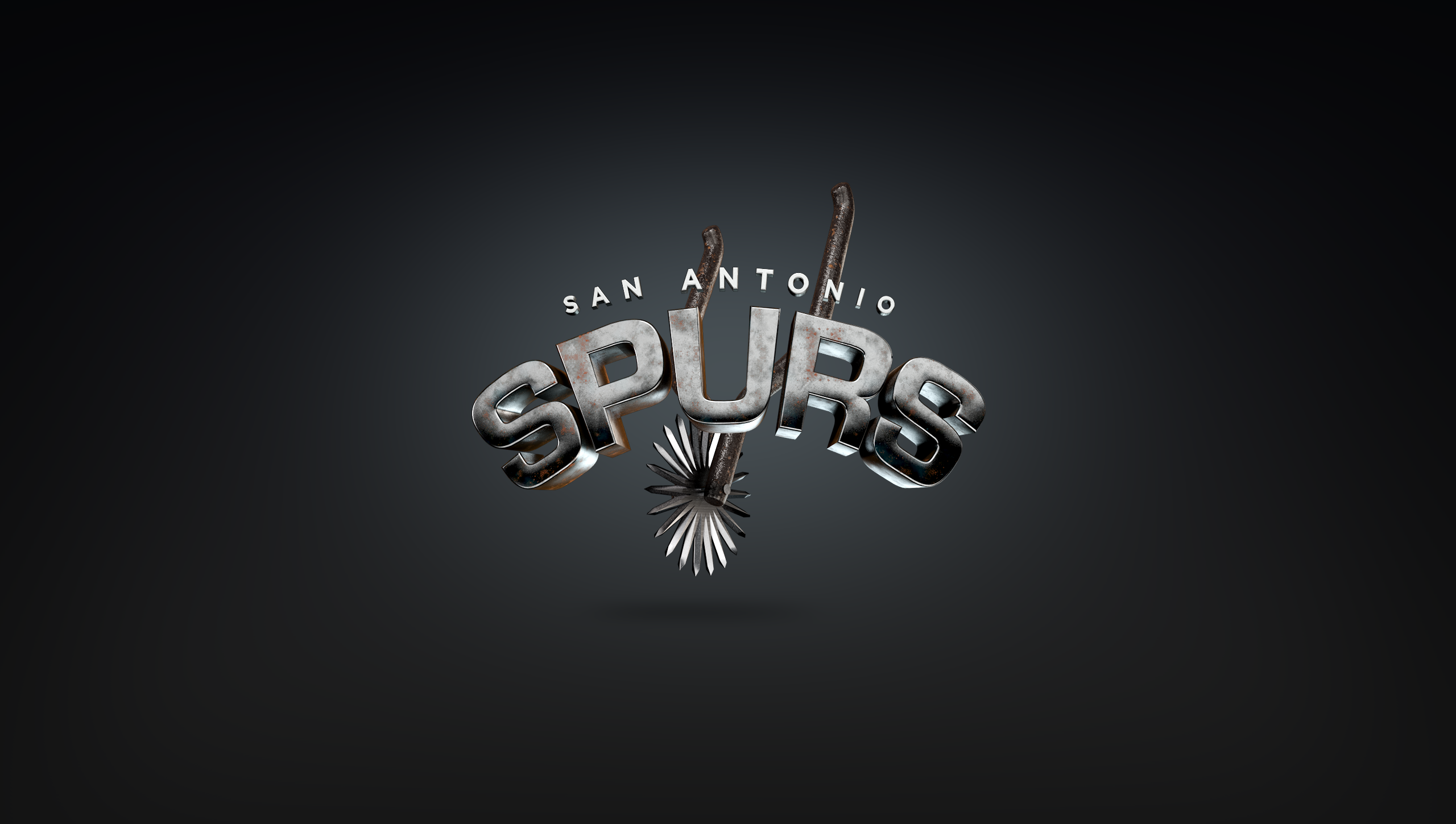 San Antonio Spurs Wallpapers Top Free San Antonio Spurs