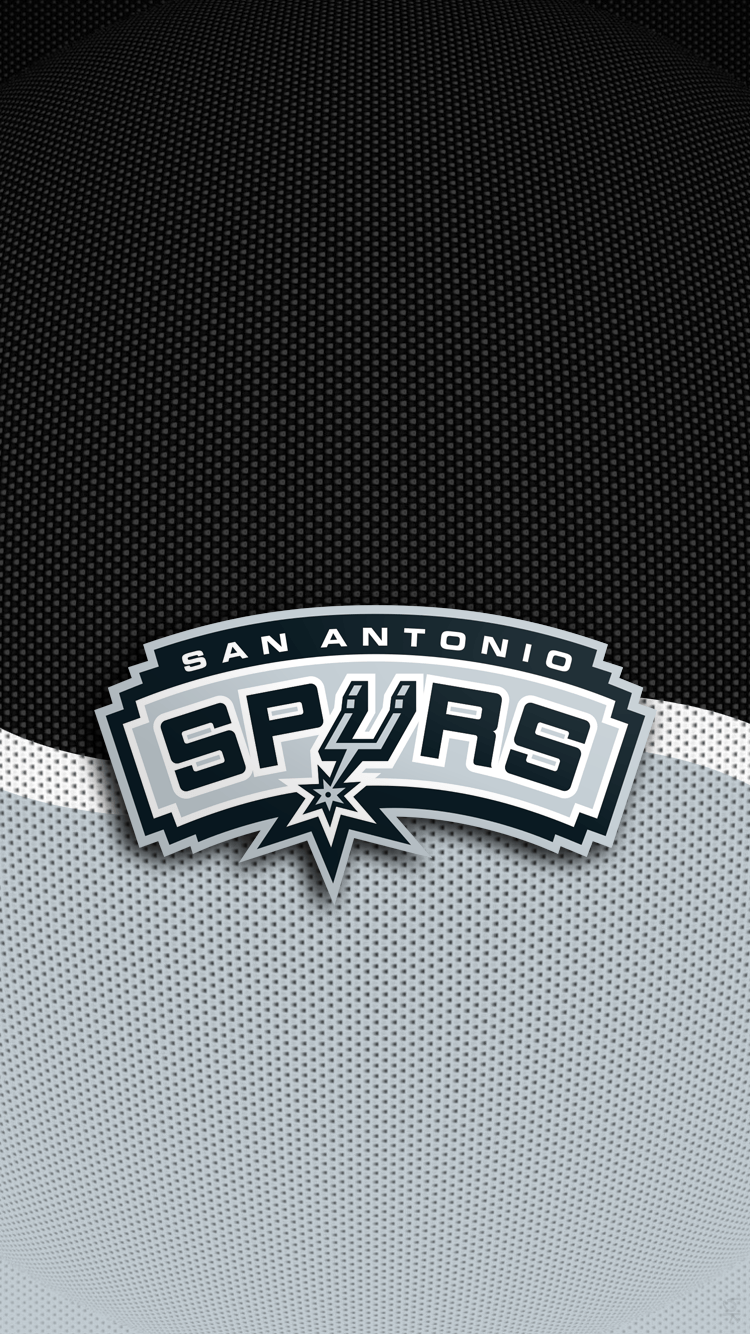 San Antonio Spurs Iphone Wallpapers Top Free San Antonio Spurs