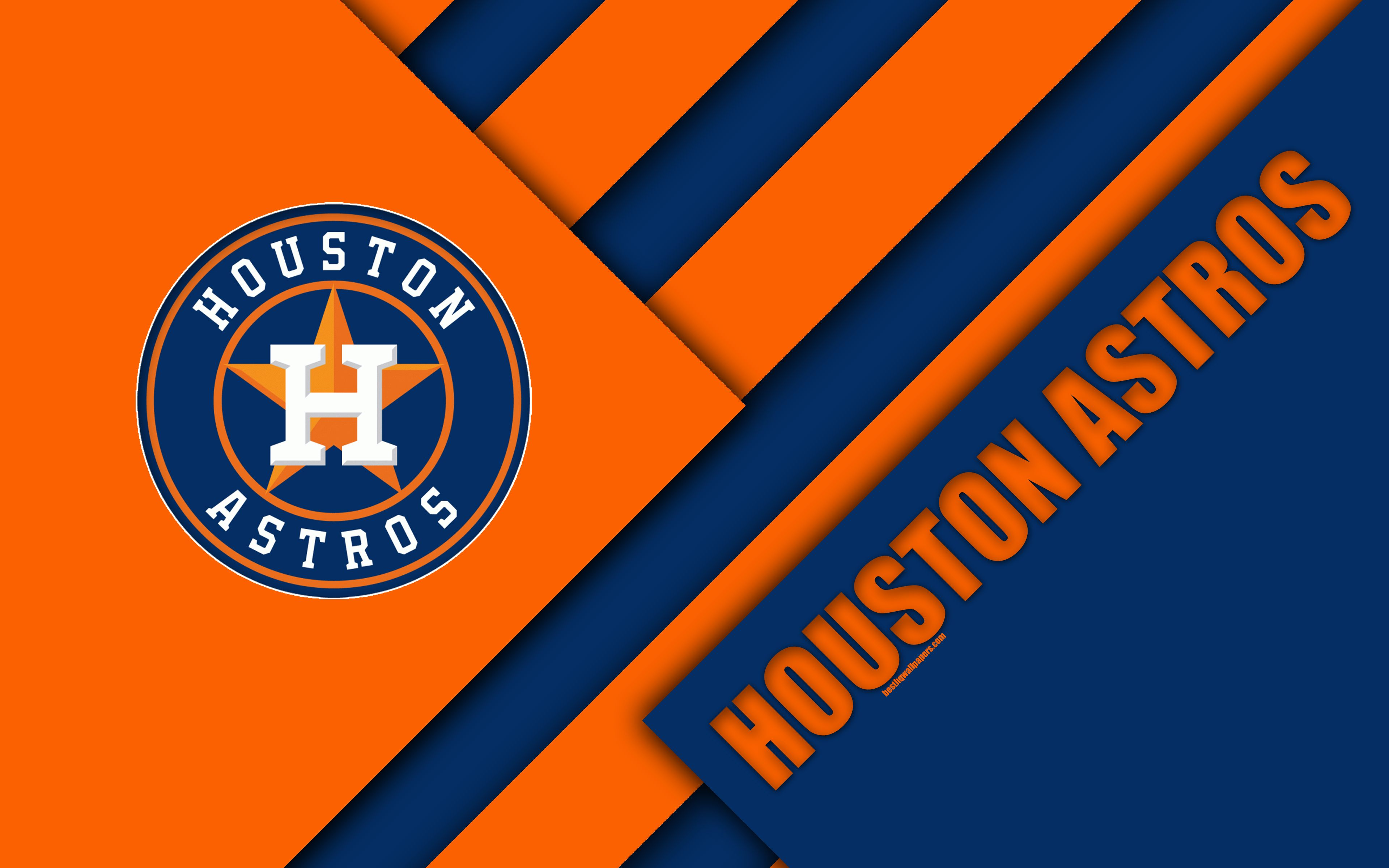 Houston Astros Wallpapers Top Free Houston Astros