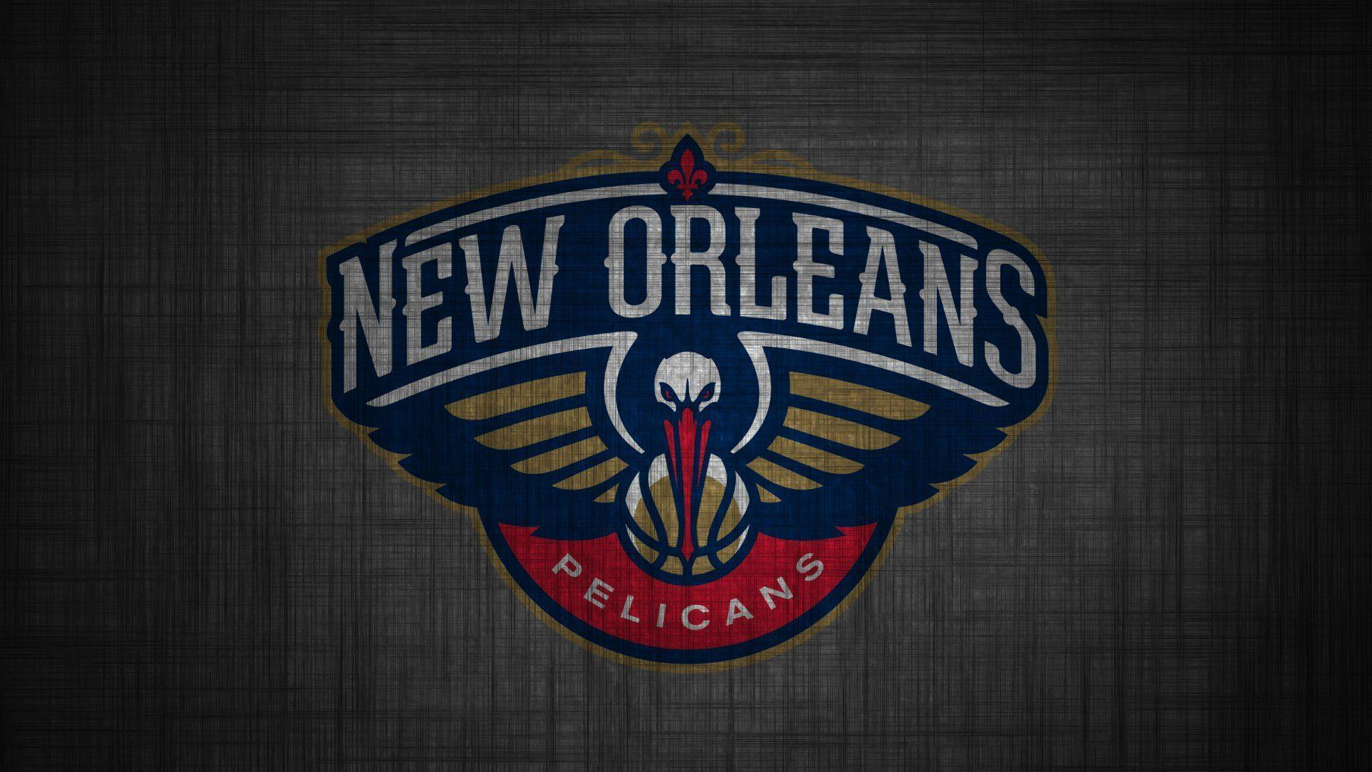 New Orleans Pelicans Wallpapers Top Free New Orleans