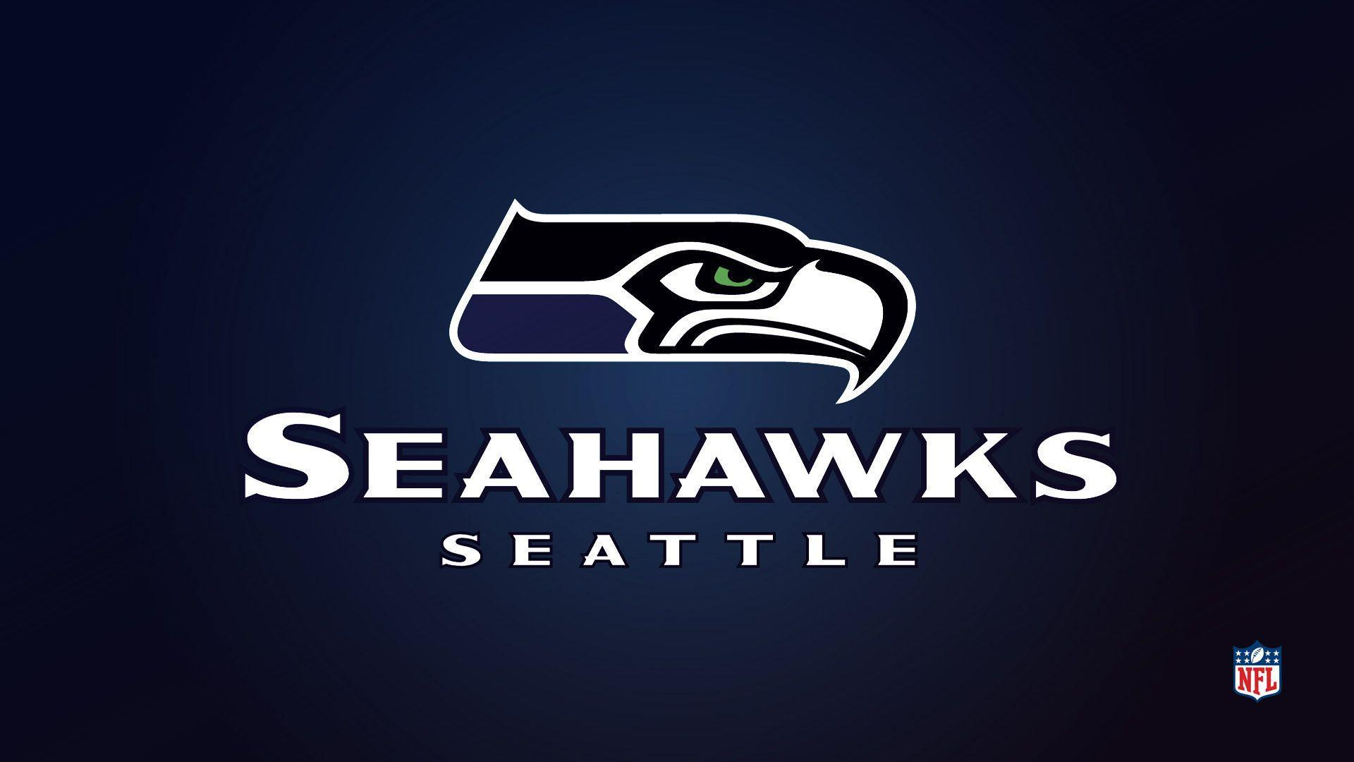 Seattle Seahawks Wallpapers Top Free Seattle Seahawks