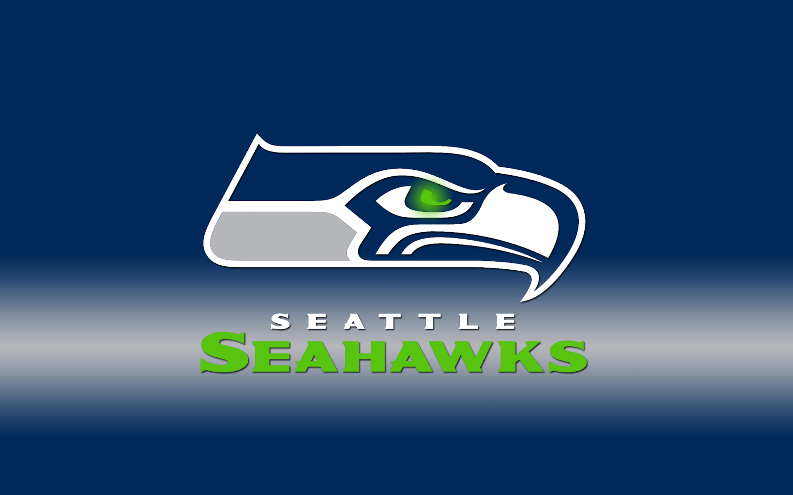 Seattle Seahawks Wallpapers - Top Free