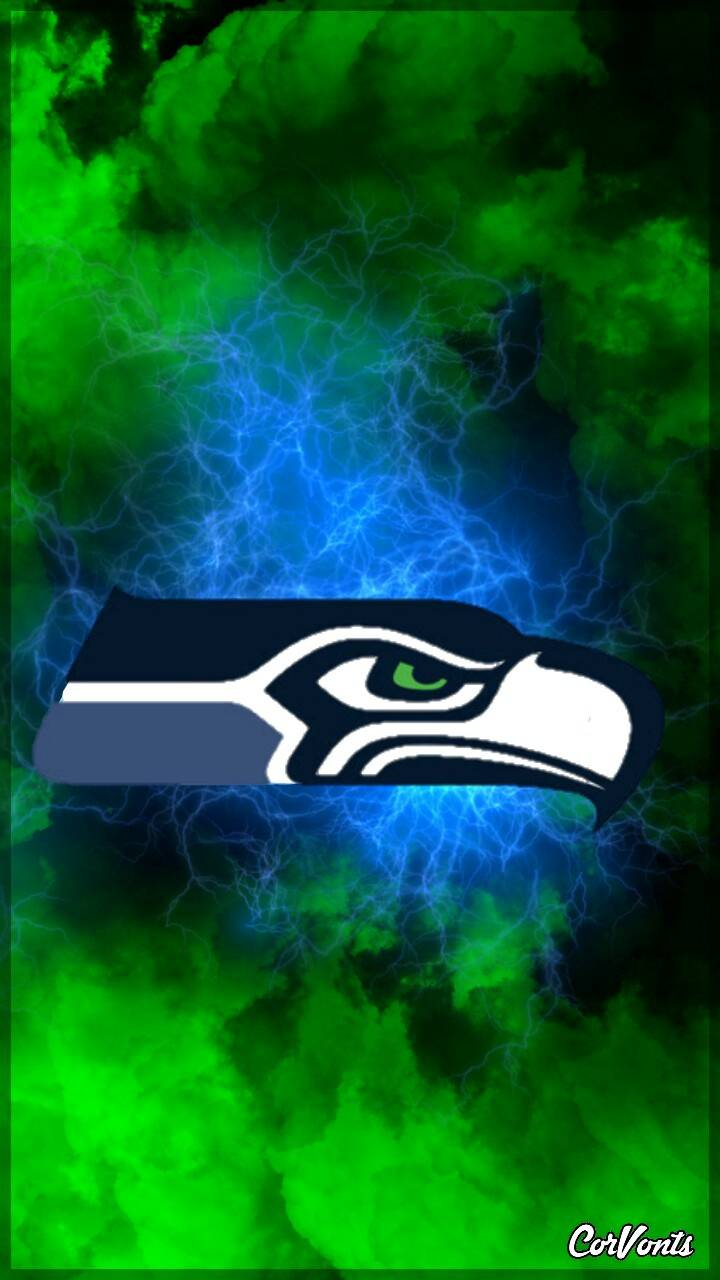 Seahawks Wallpapers Top Free Seahawks Backgrounds Wallpaperaccess