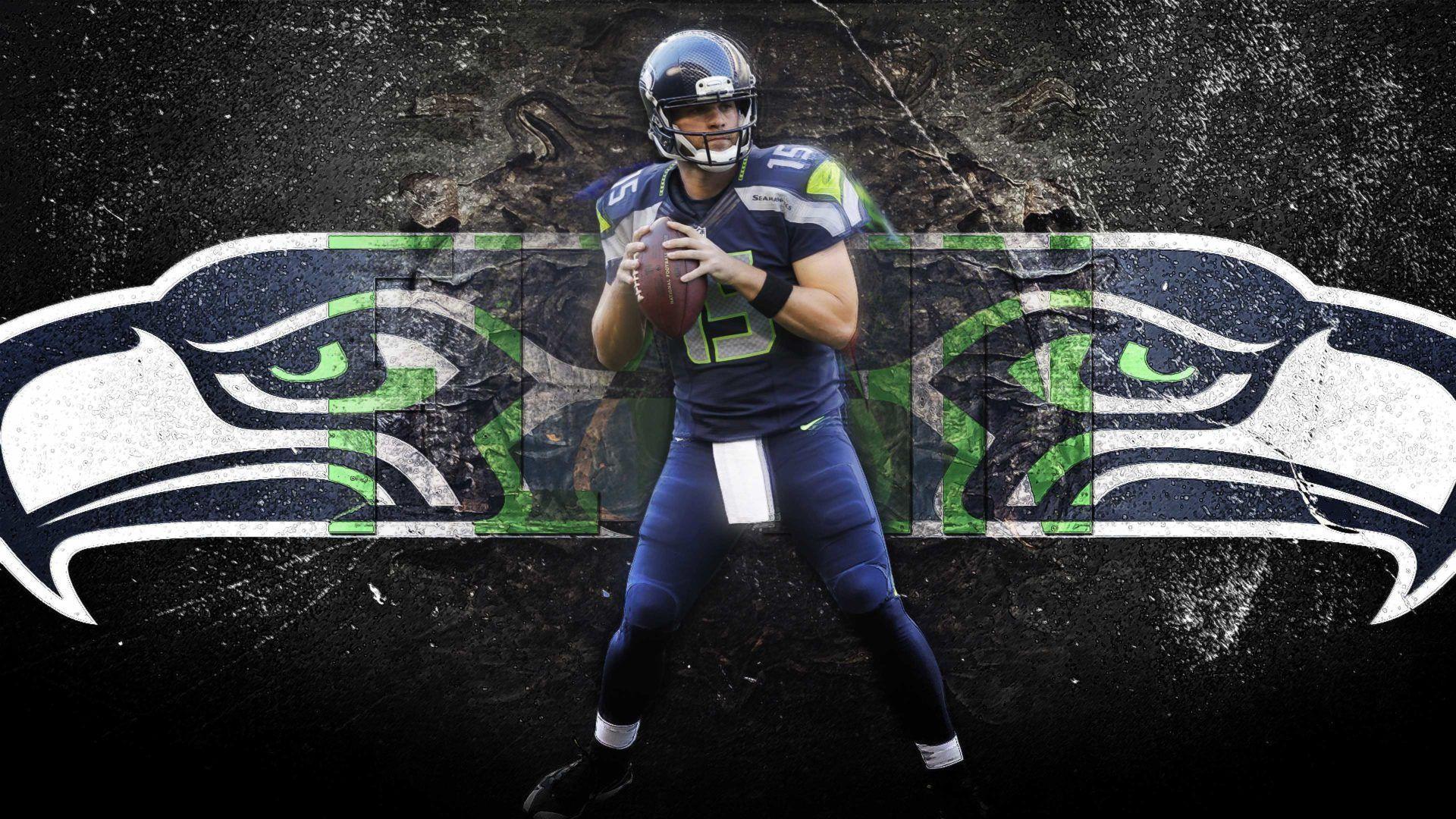 Seattle Seahawks Wallpapers Top Free Seattle Seahawks