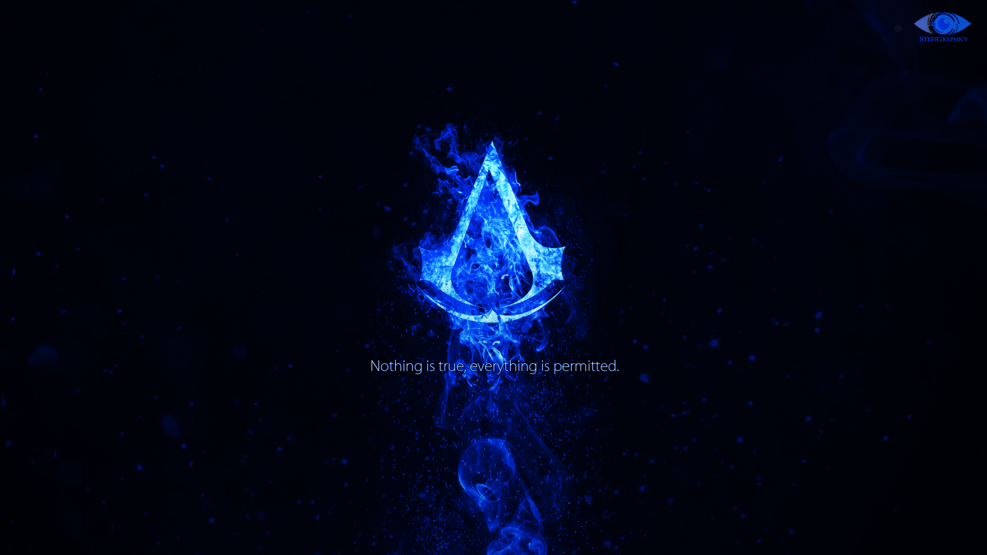 Assassin S Creed Logo Wallpapers Top Free Assassin S Creed Logo