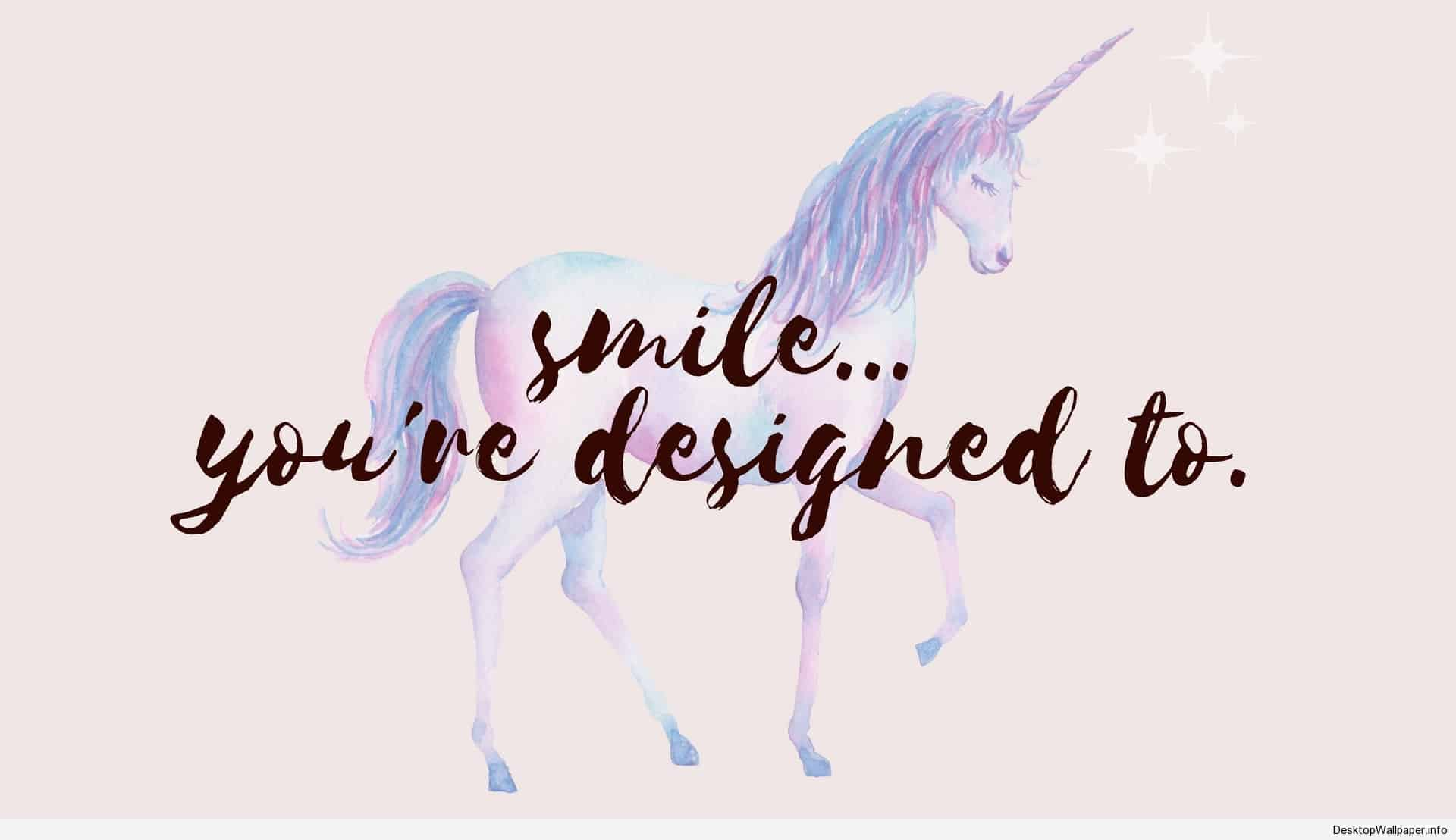 Unicorn Laptop Wallpapers Top Free Unicorn Laptop